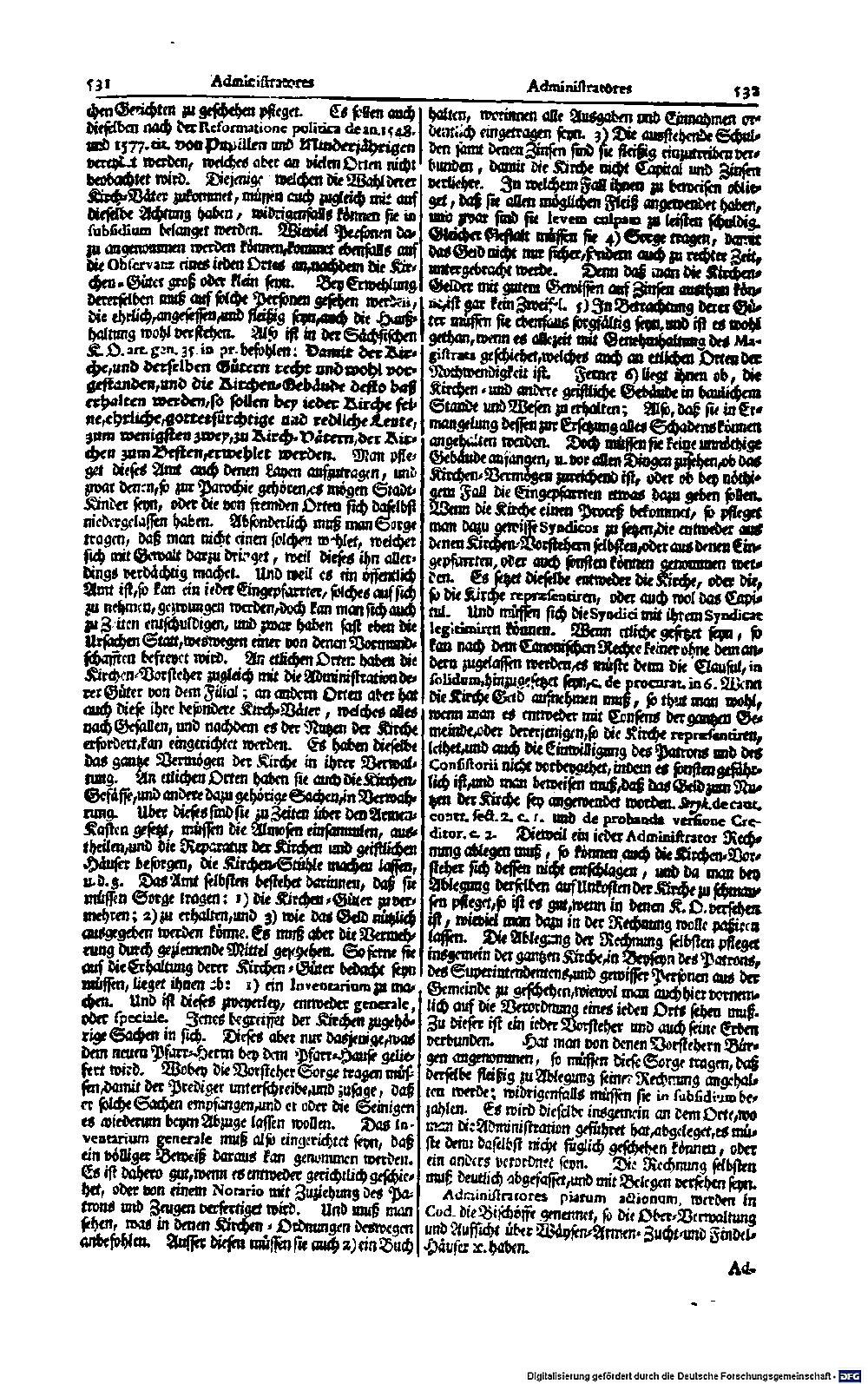 Bd. 01, Seite 0305.