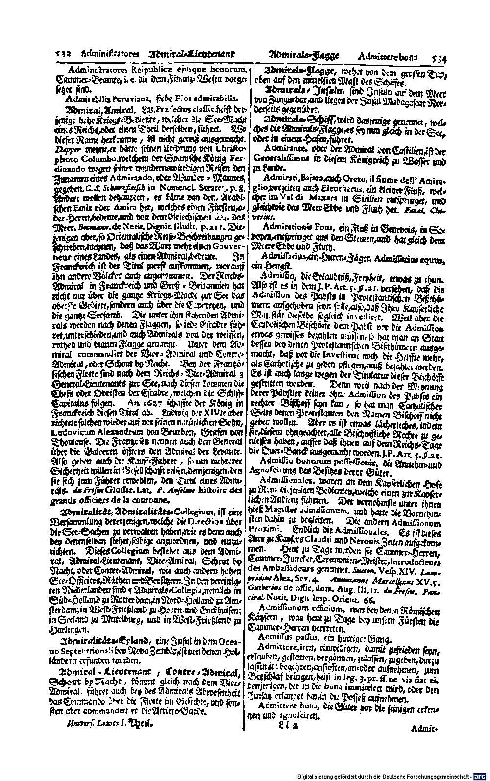 Bd. 01, Seite 0306.