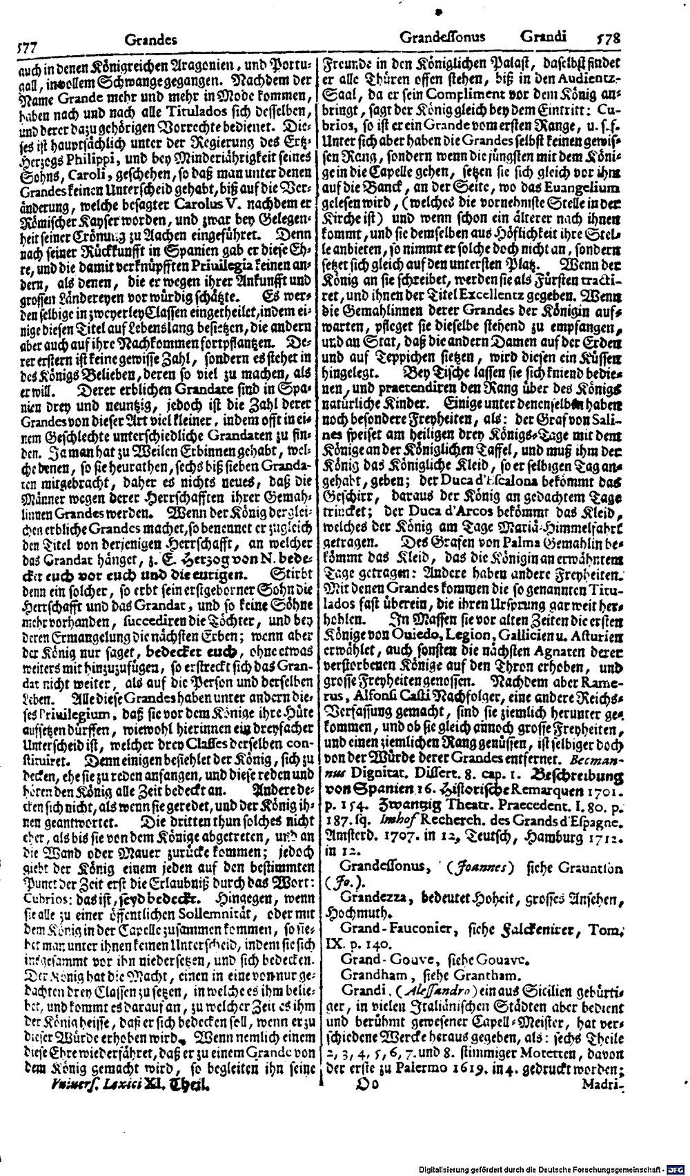 Bd. 11, Seite 0306.