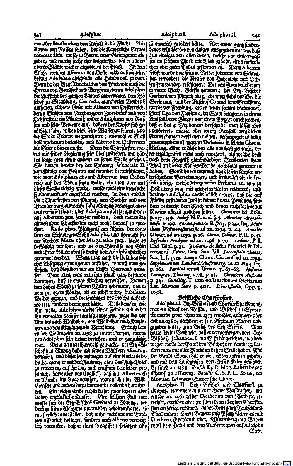 Bd. 01, Seite 0310.