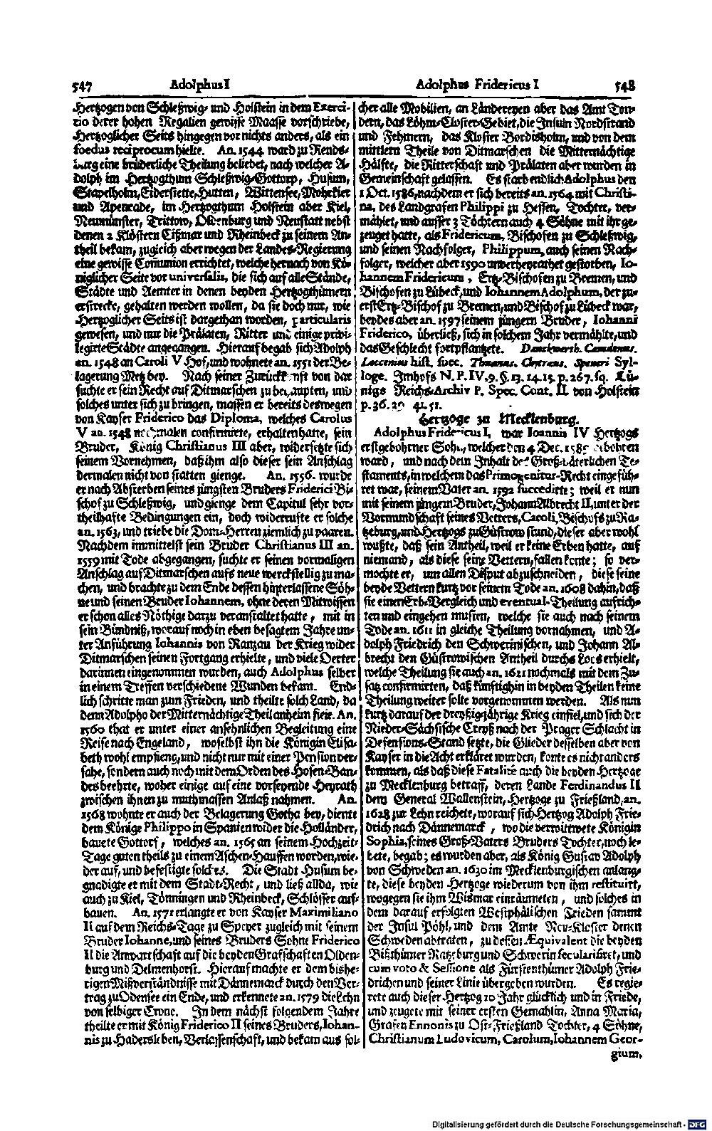 Bd. 01, Seite 0313.