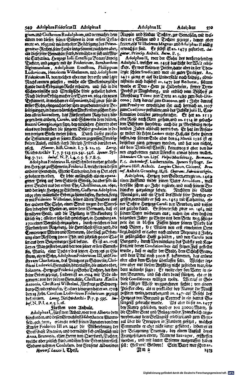 Bd. 01, Seite 0314.