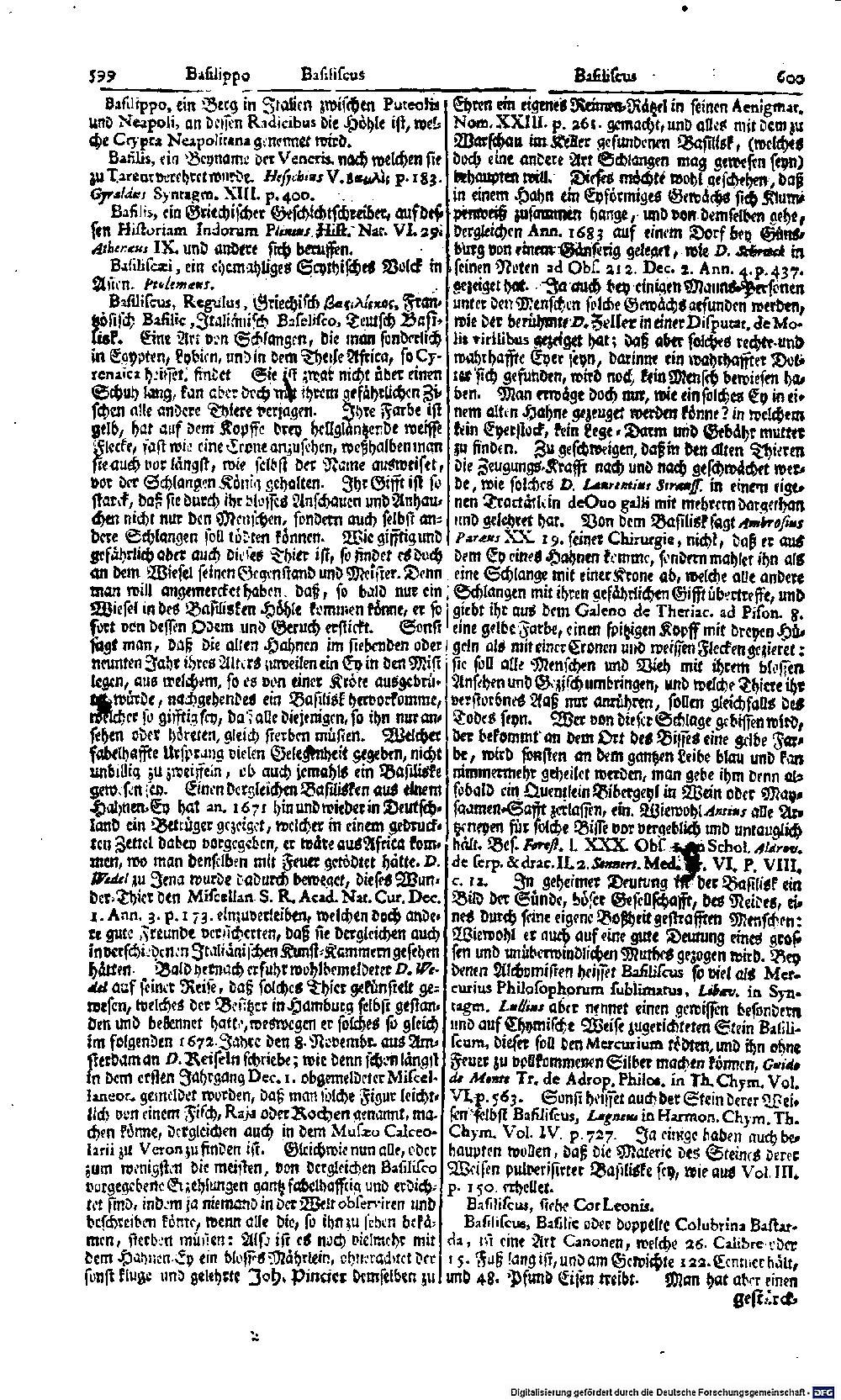 Bd. 3, Seite 0315.