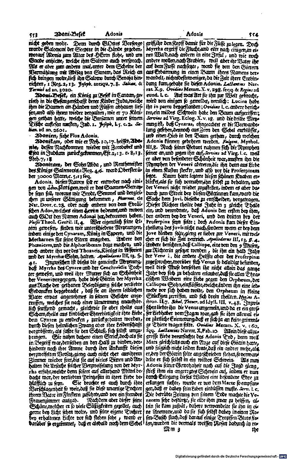 Bd. 01, Seite 0316.