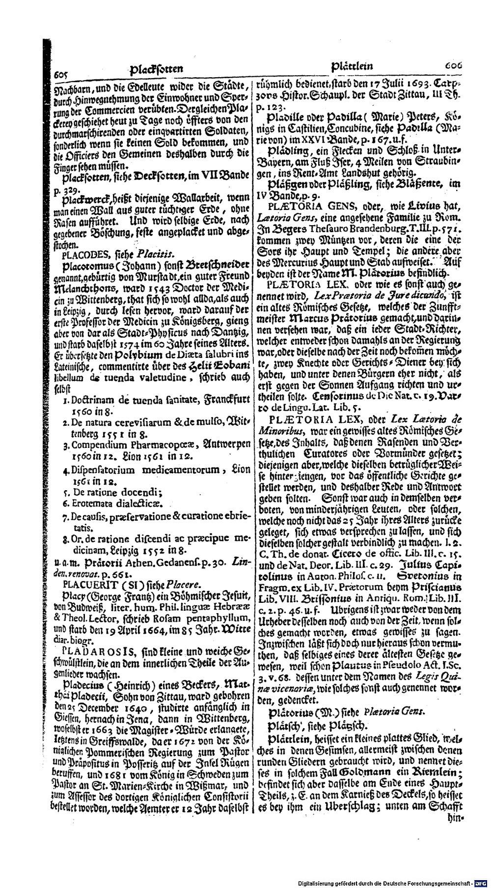 Bd. 28, Seite 0316.