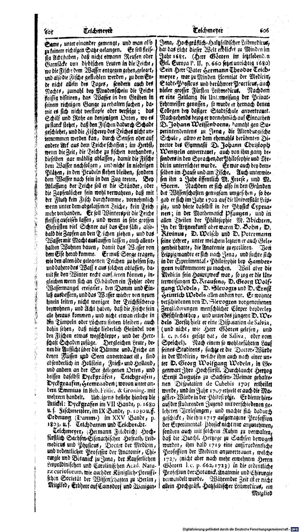 Bd. 42, Seite 0316.
