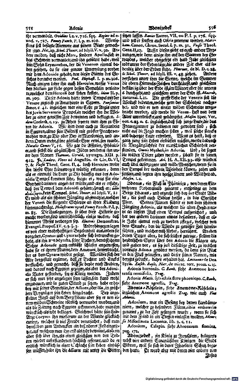 Bd. 01, Seite 0317.