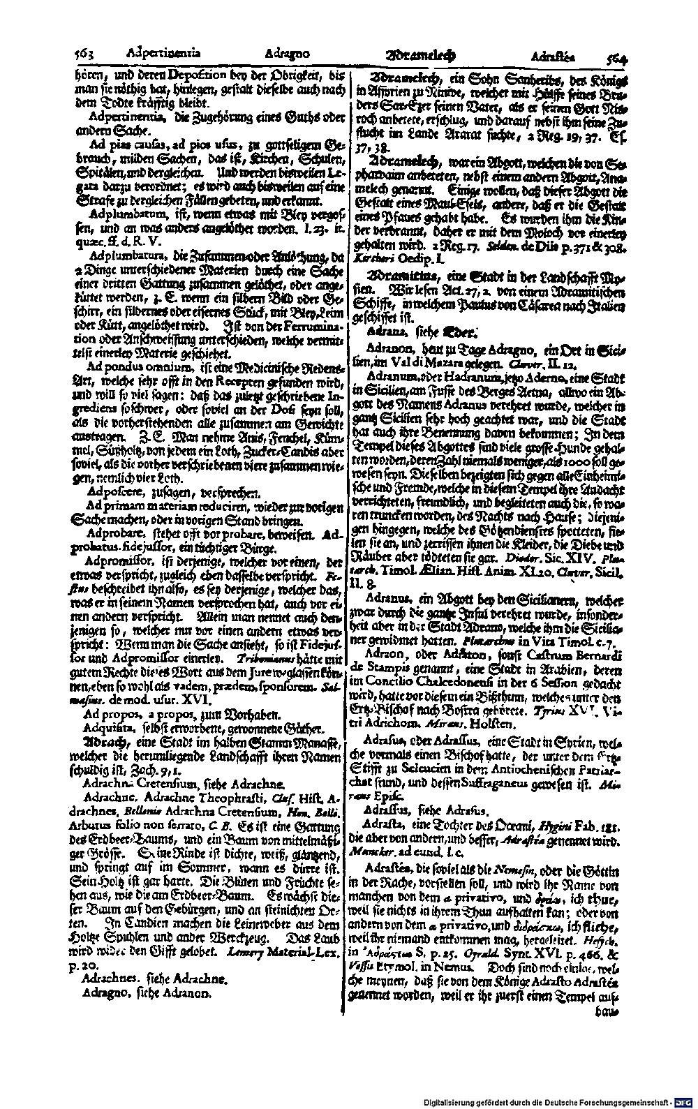 Bd. 01, Seite 0321.