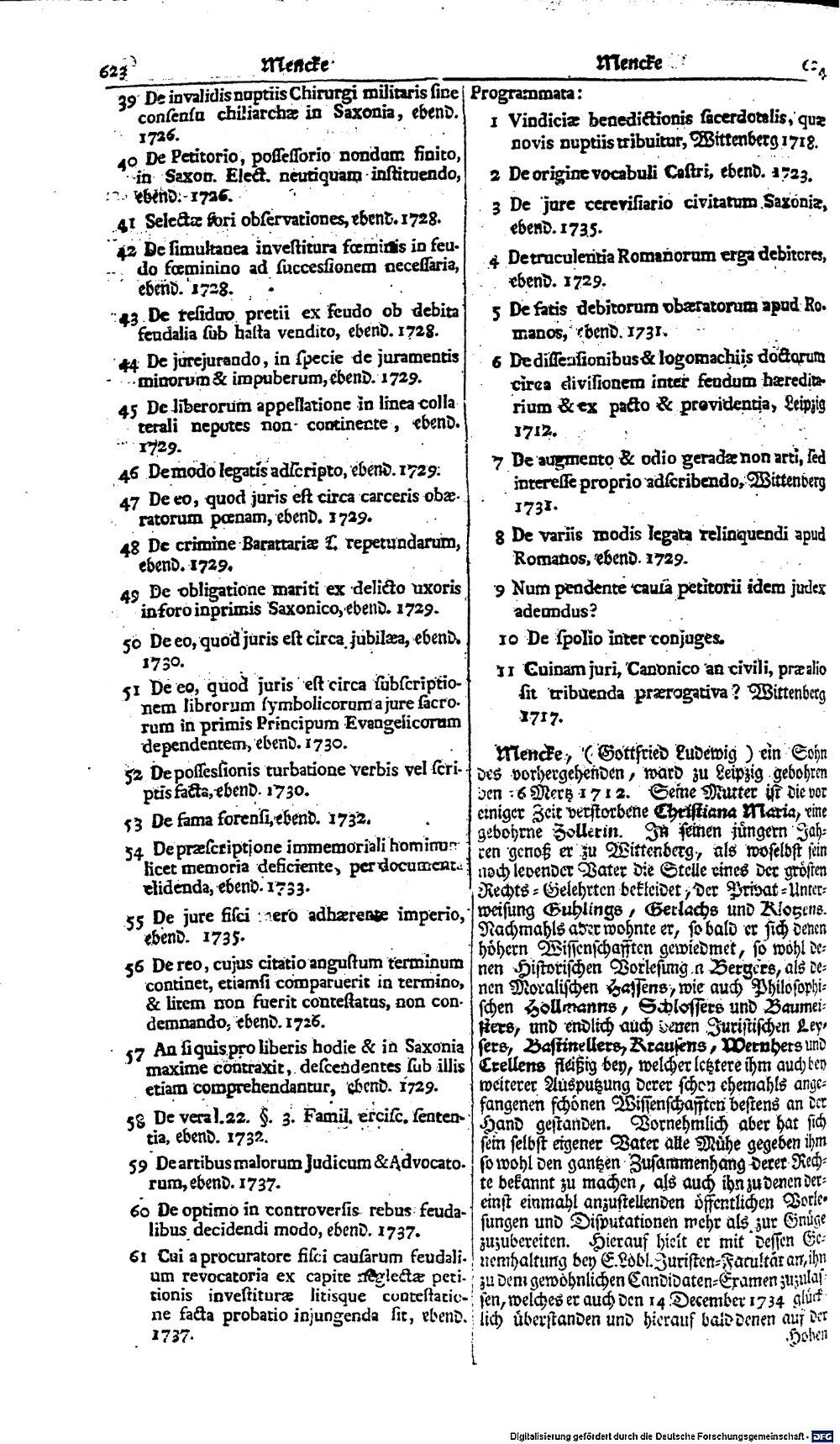 Bd. 20, Seite 0321.