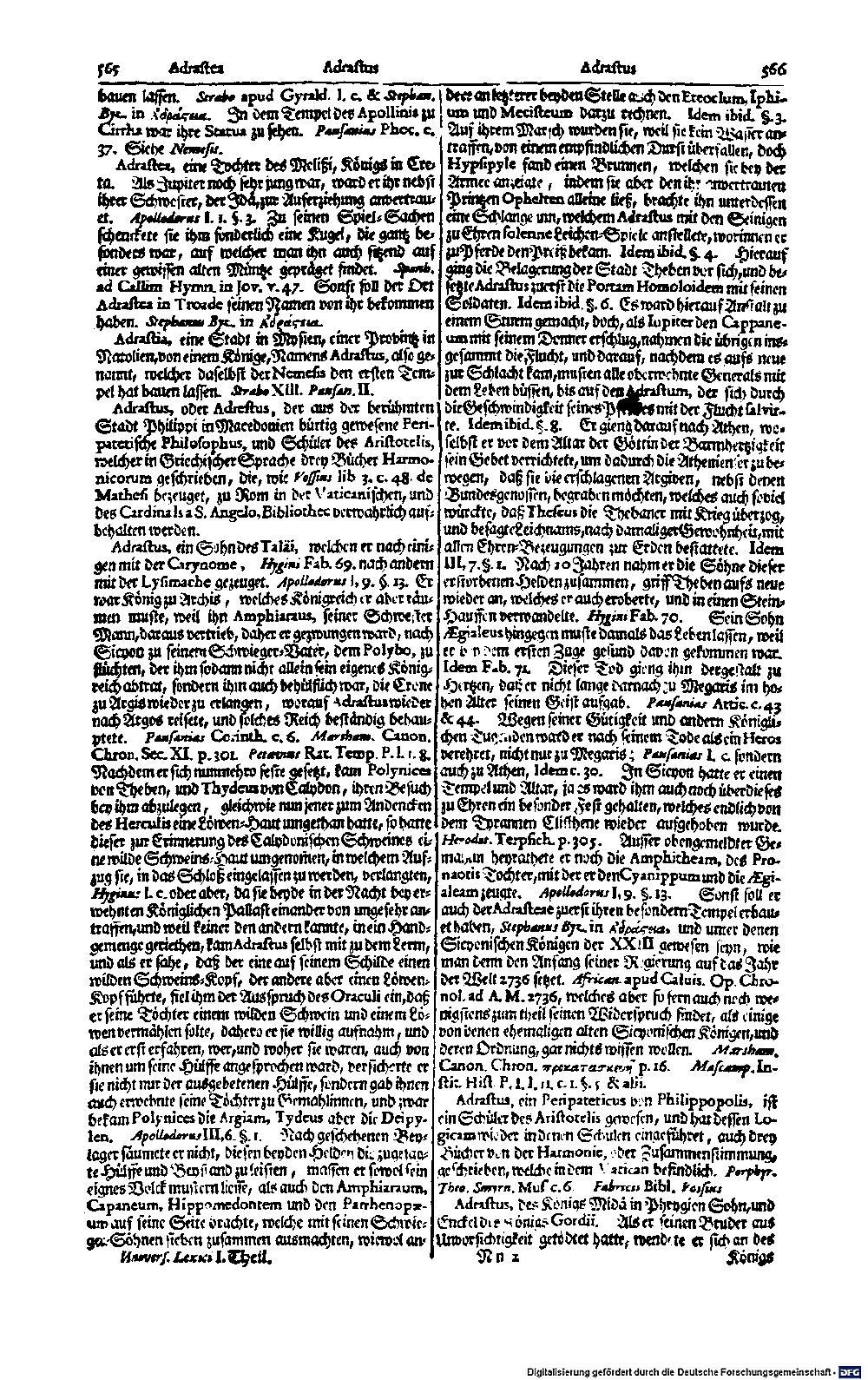 Bd. 01, Seite 0322.