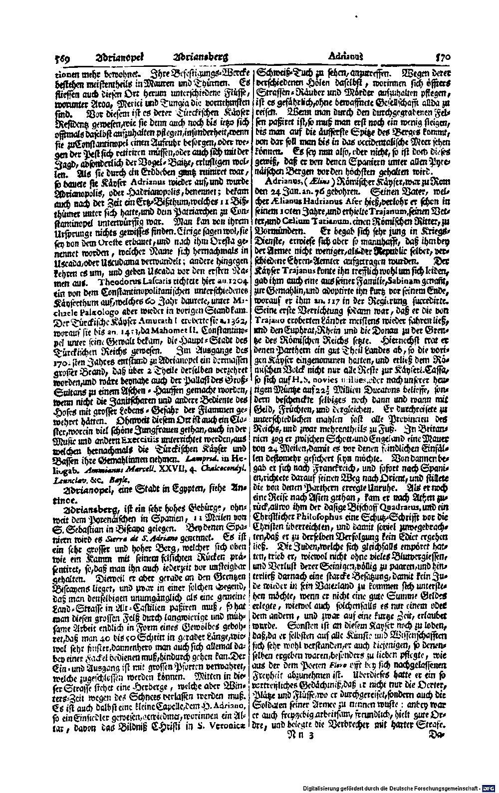 Bd. 01, Seite 0324.