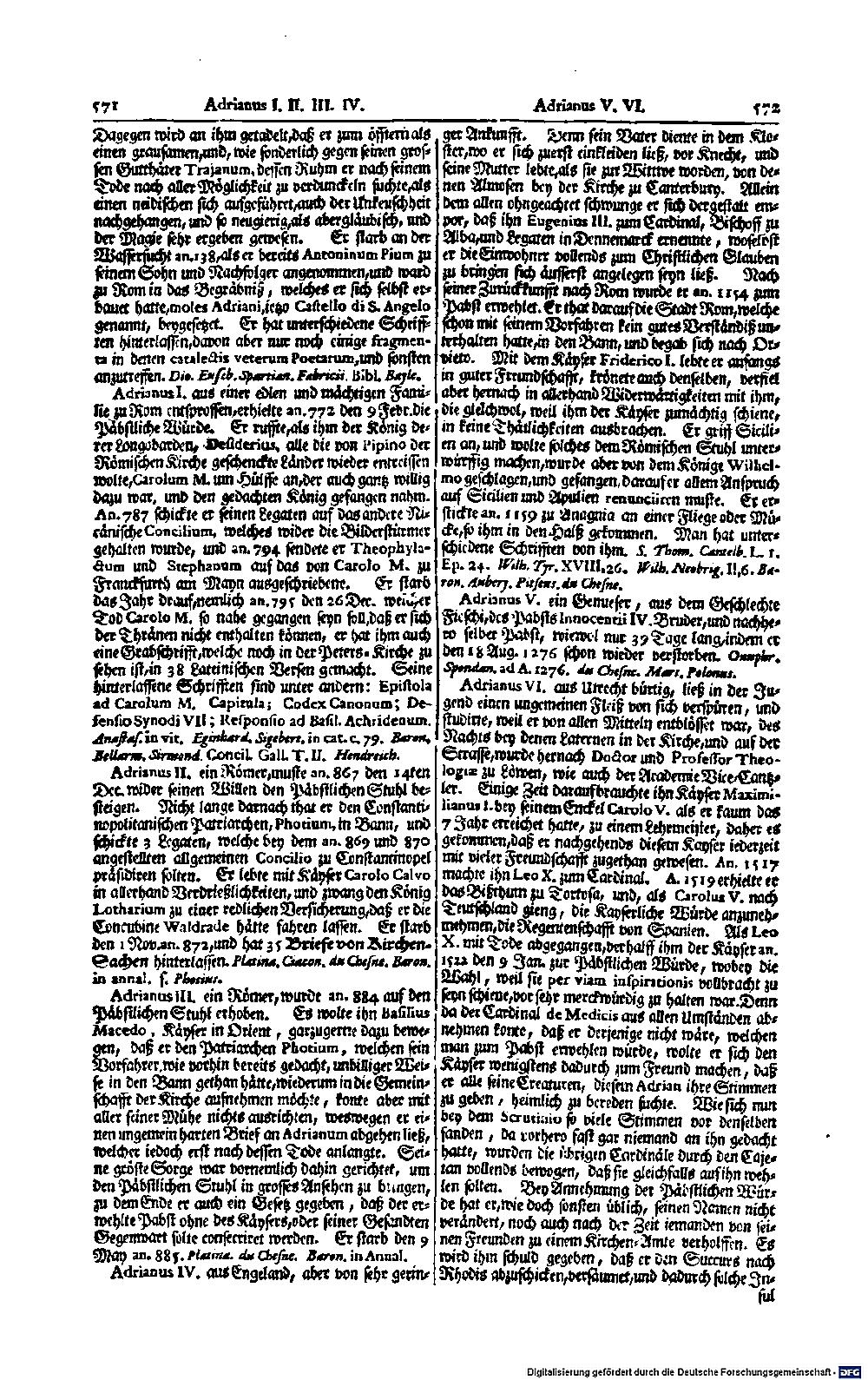 Bd. 01, Seite 0325.