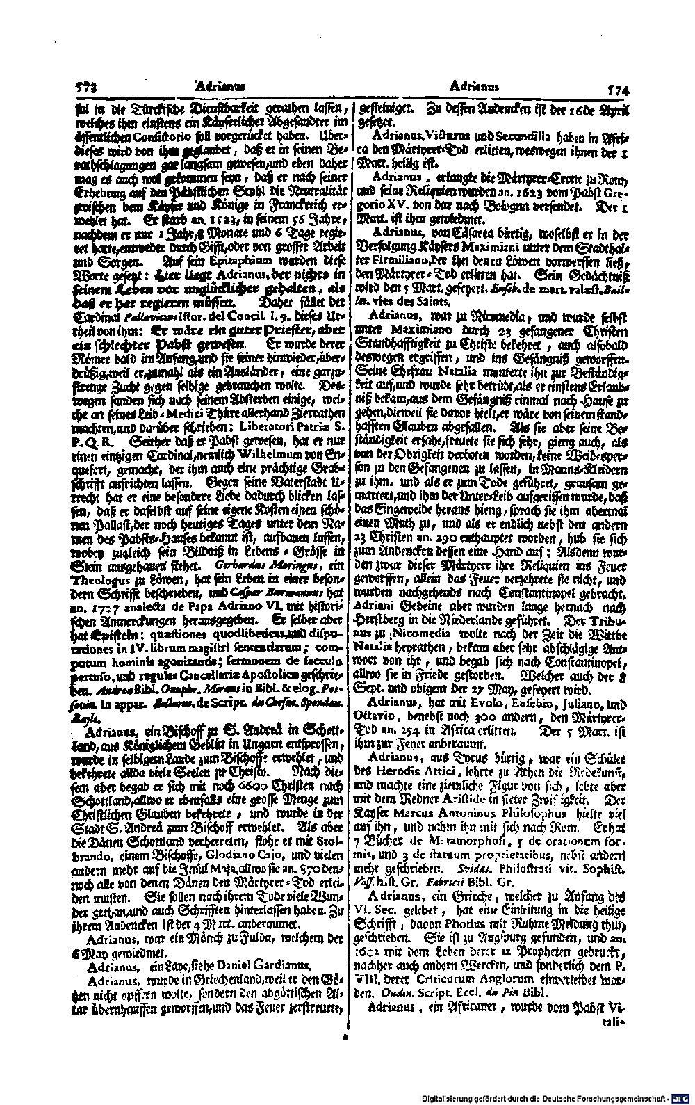 Bd. 01, Seite 0326.