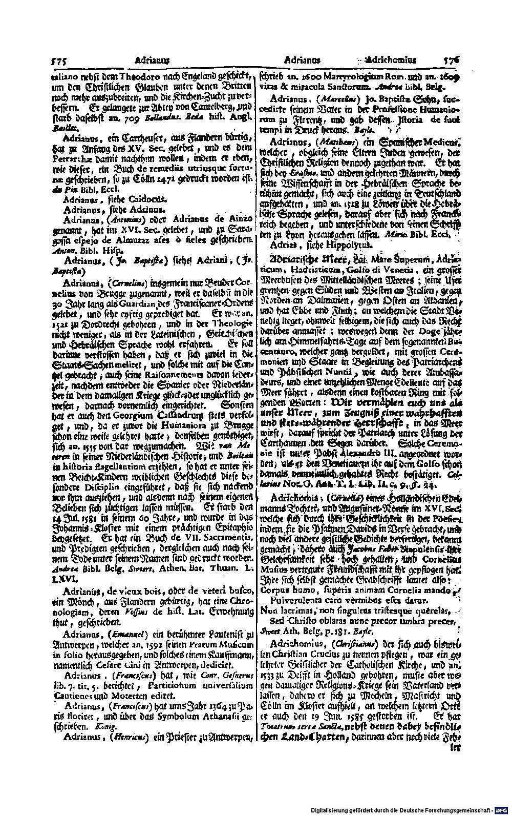 Bd. 01, Seite 0327.