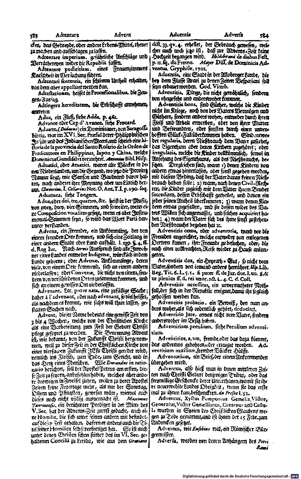 Bd. 01, Seite 0331.