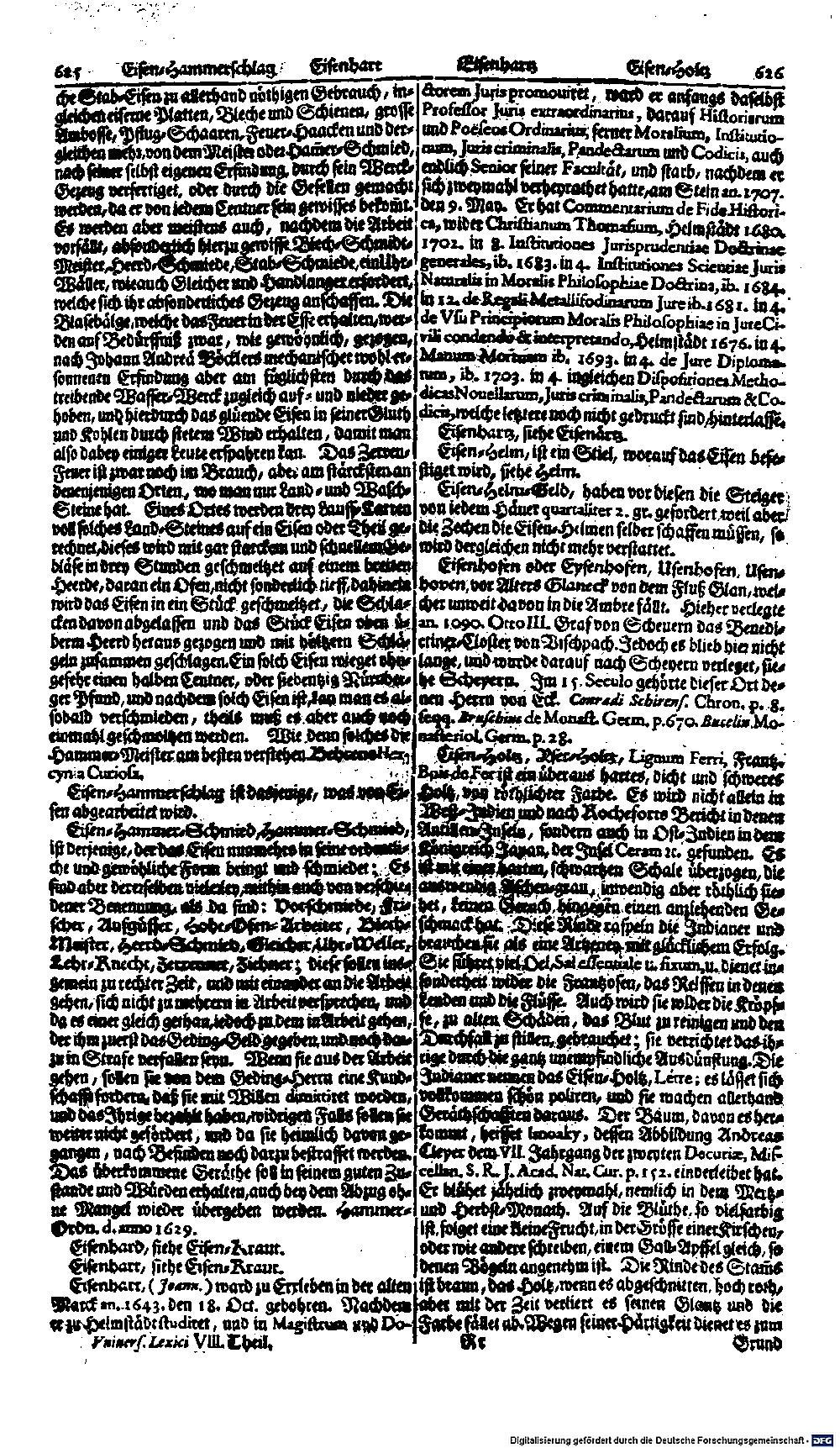 Bd. 8, Seite 0332.