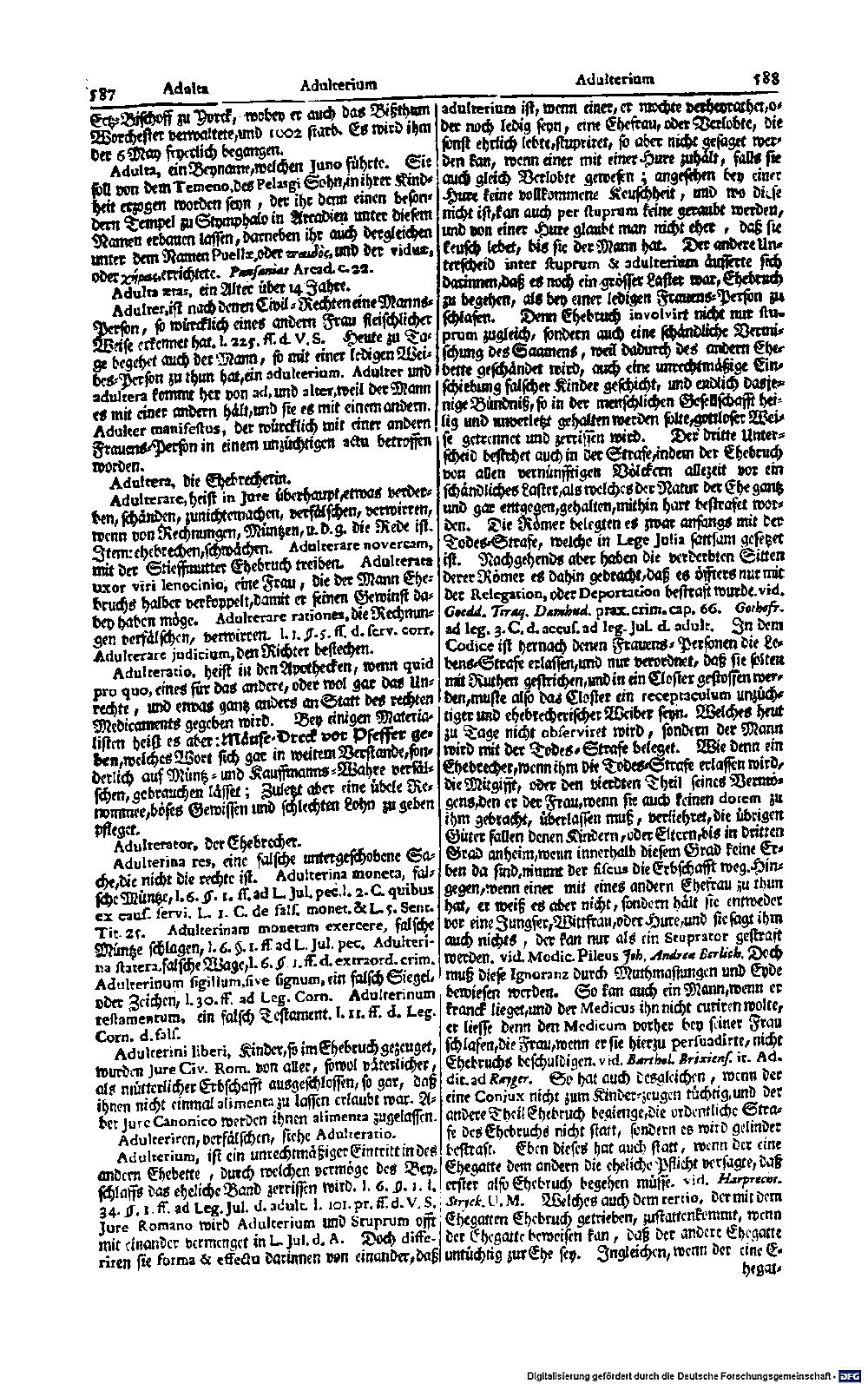 Bd. 1, Seite 0333.