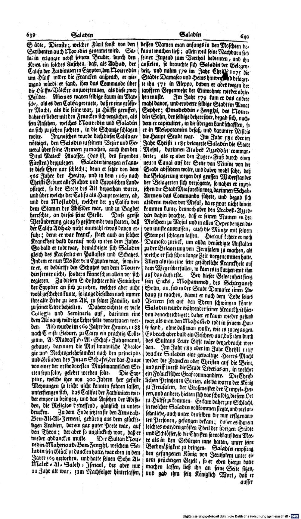 Bd. 33, Seite 0333.
