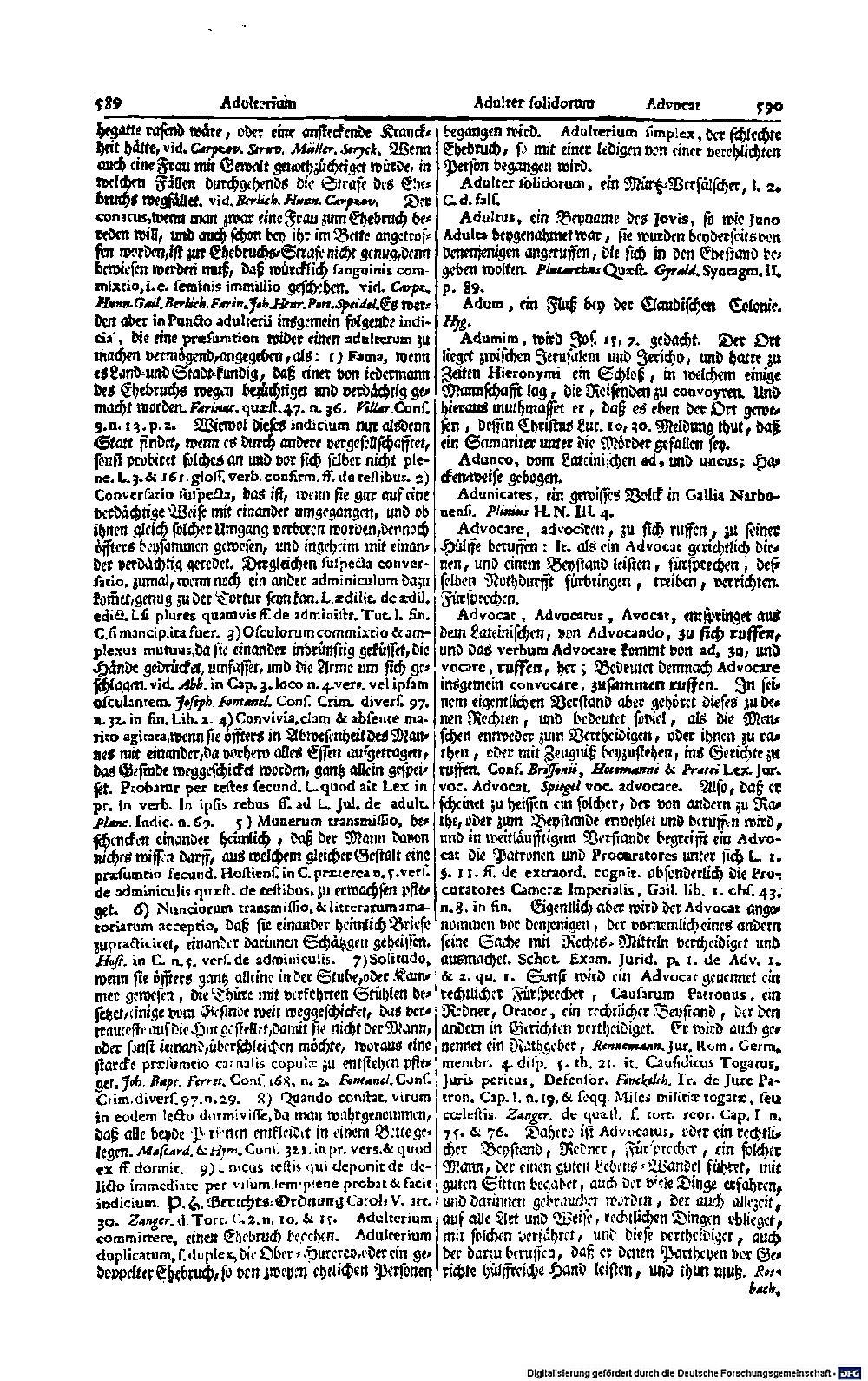 Bd. 01, Seite 0334.