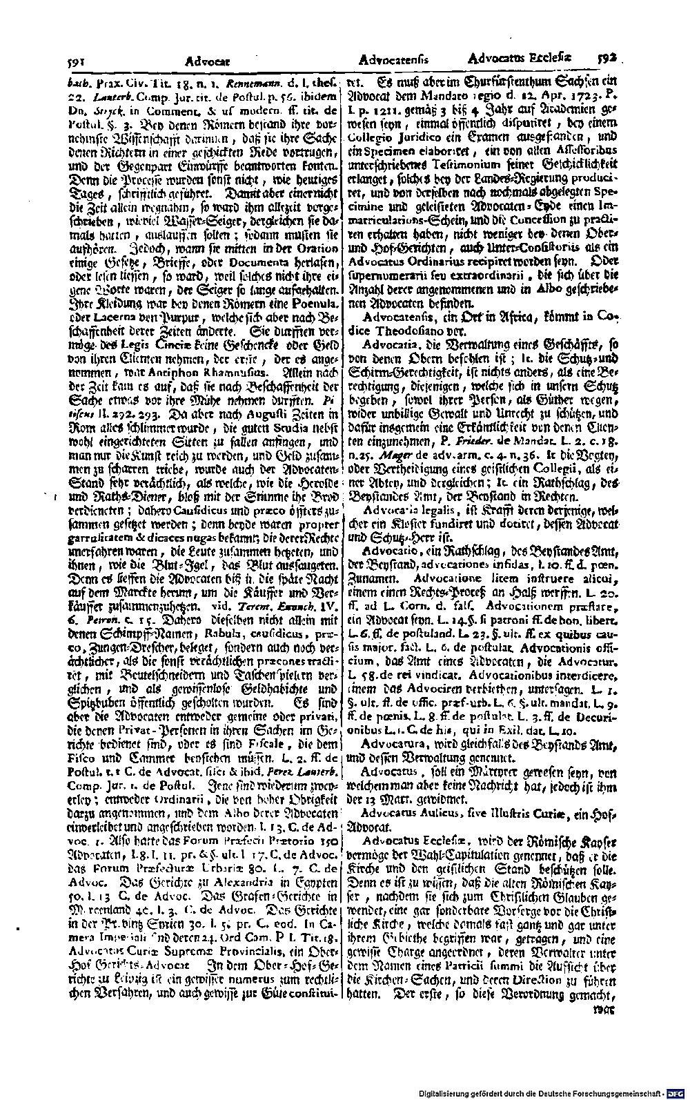 Bd. 01, Seite 0335.