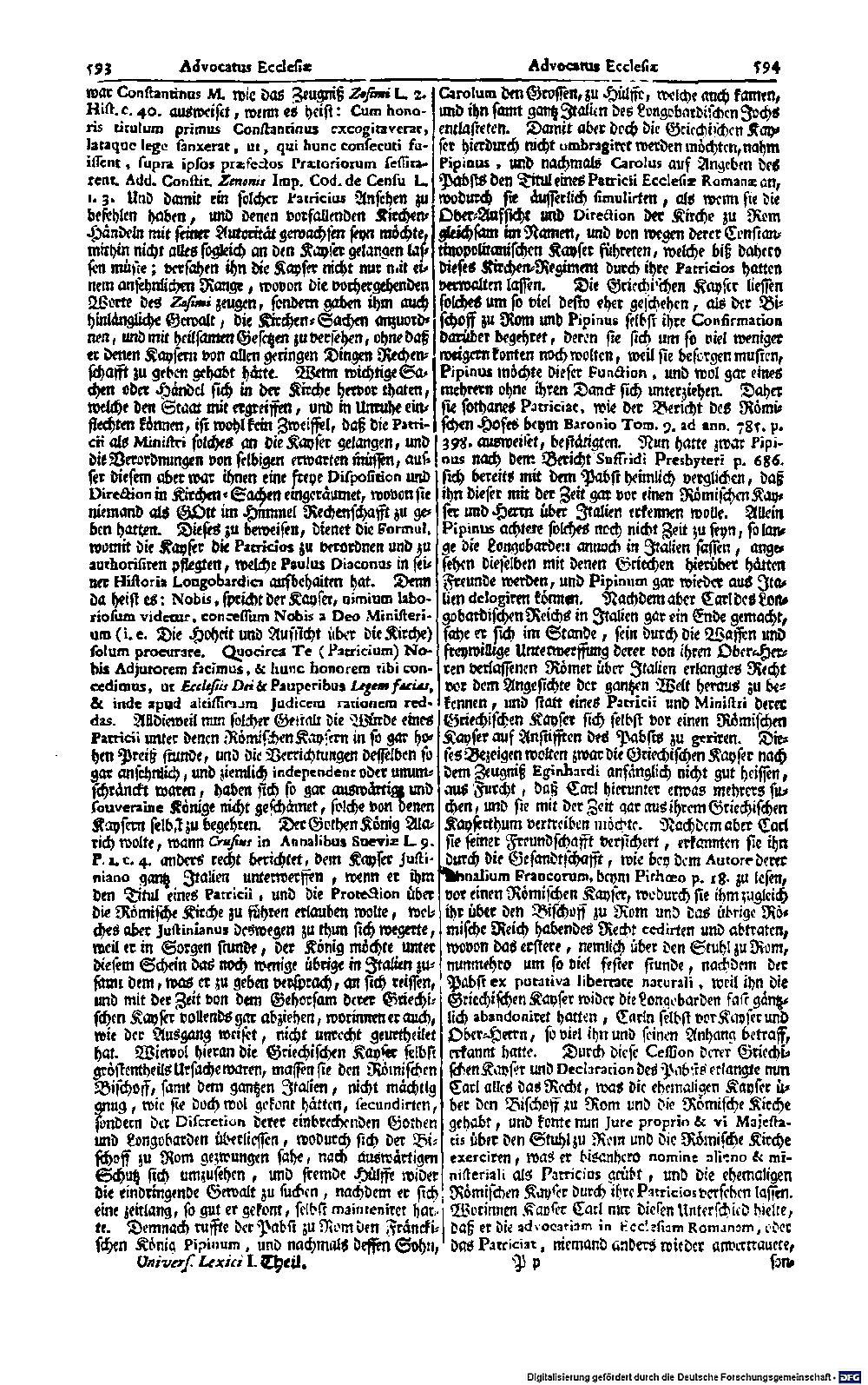 Bd. 01, Seite 0336.