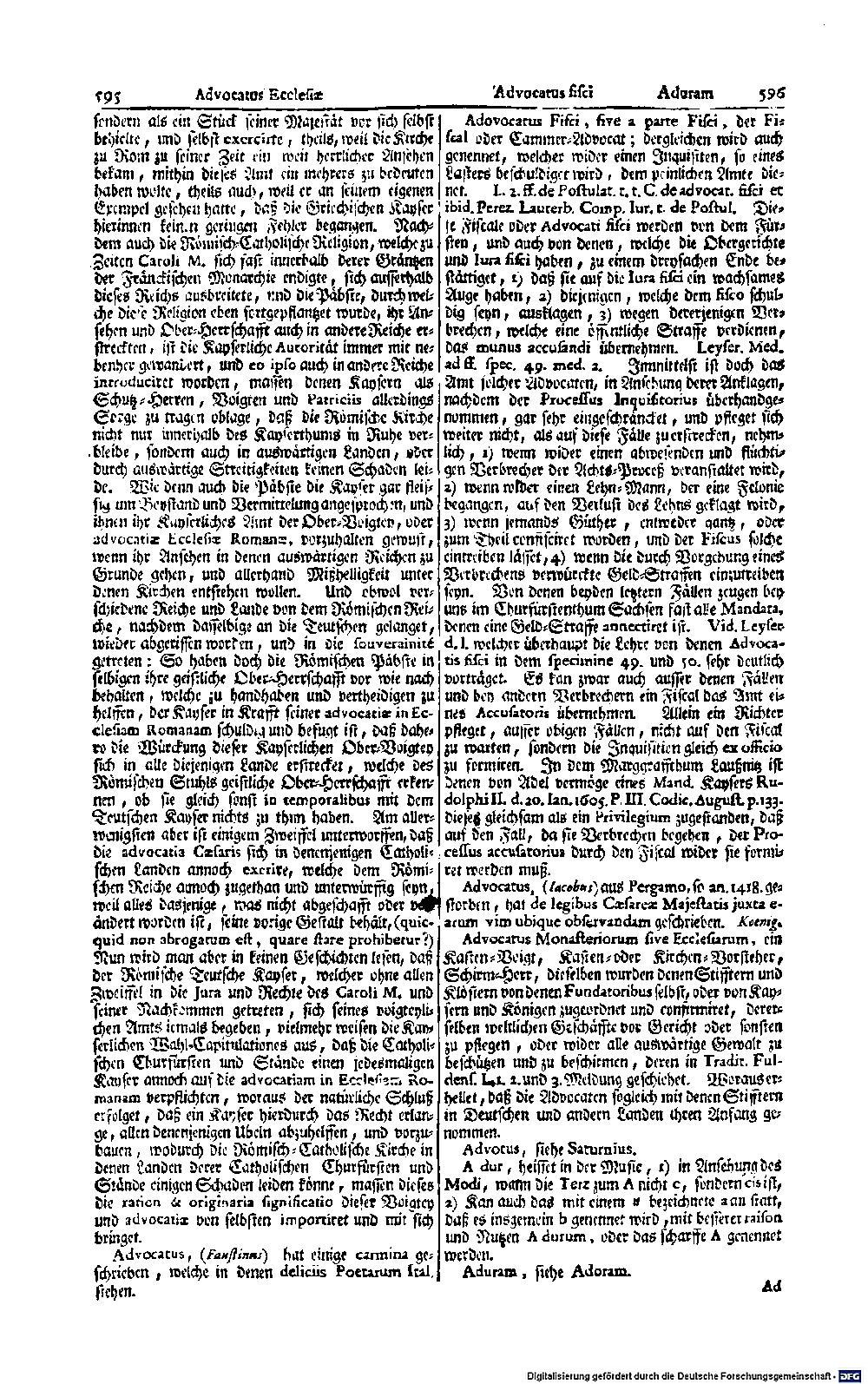 Bd. 01, Seite 0337.