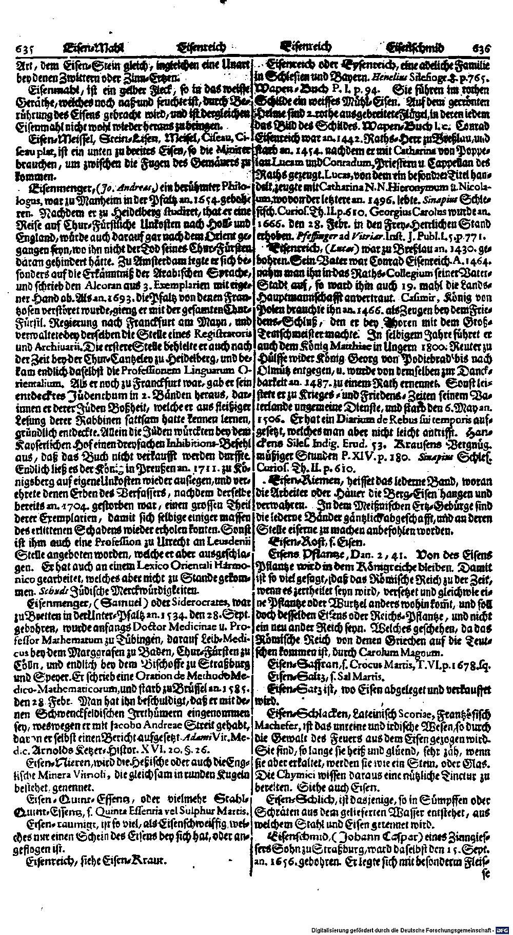 Bd. 8, Seite 0337.