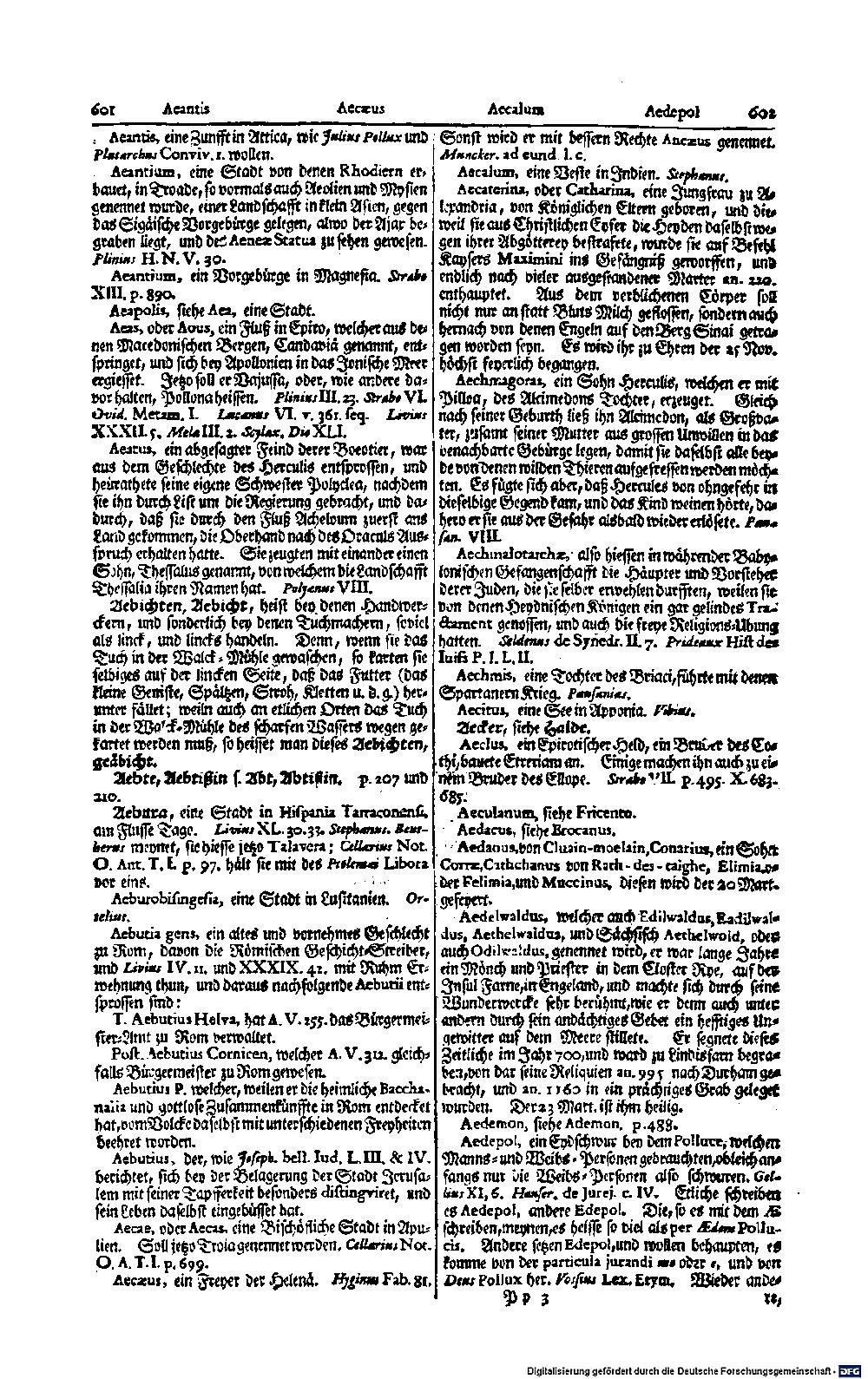 Bd. 01, Seite 0340.