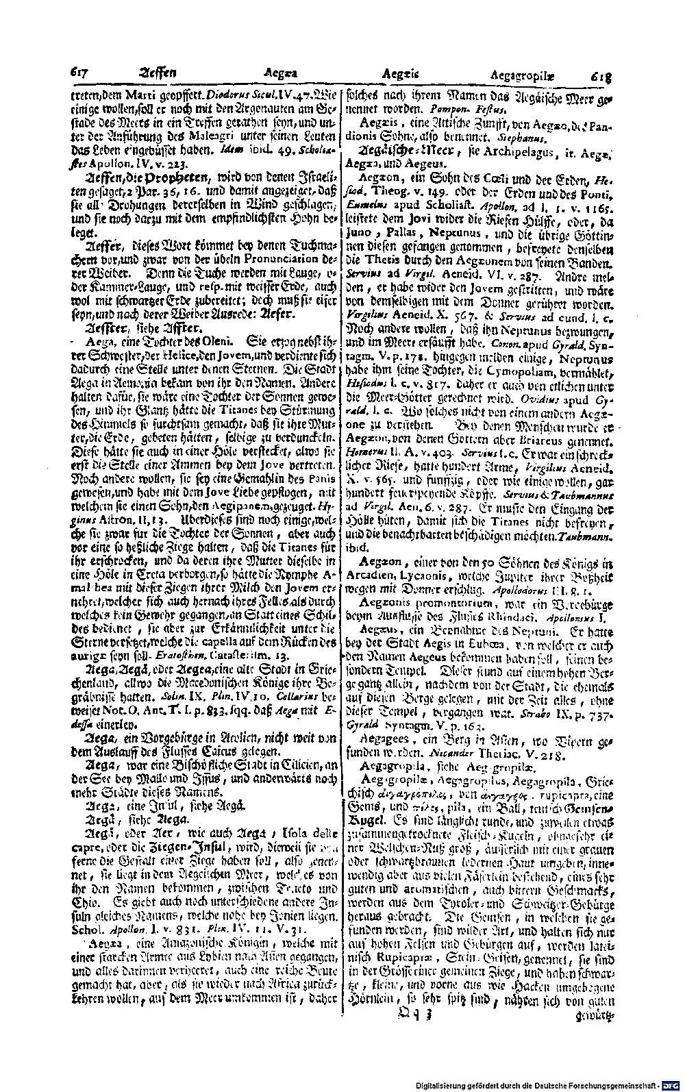 Bd. 01, Seite 0348.