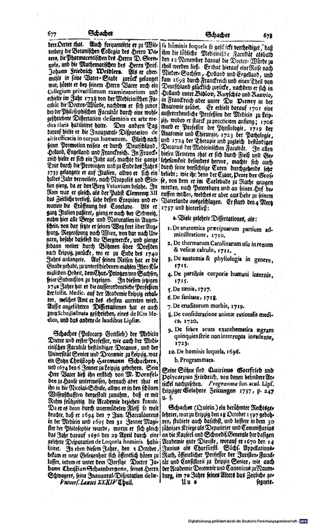 Bd. 34, Seite 0352.