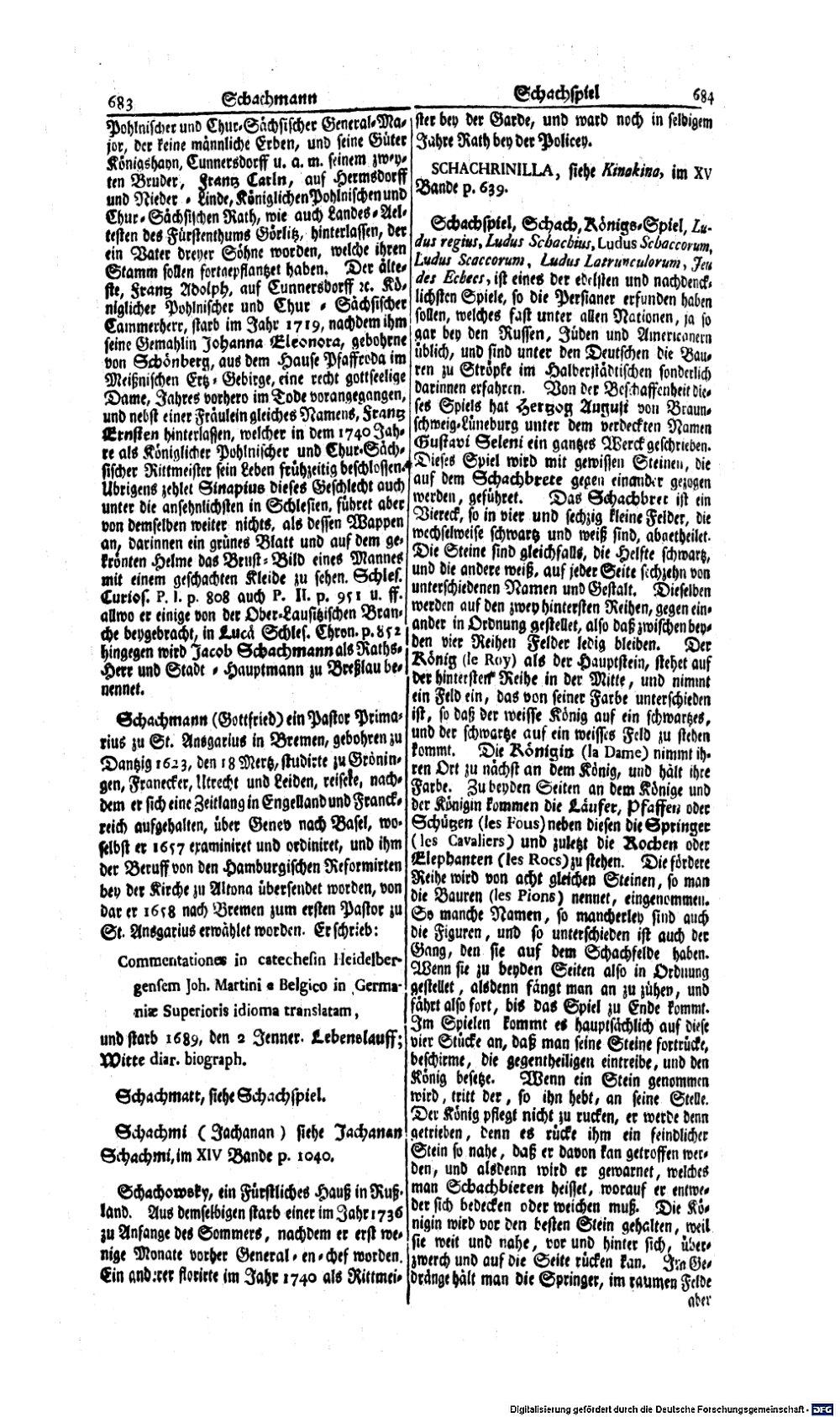 Bd. 34, Seite 0355.