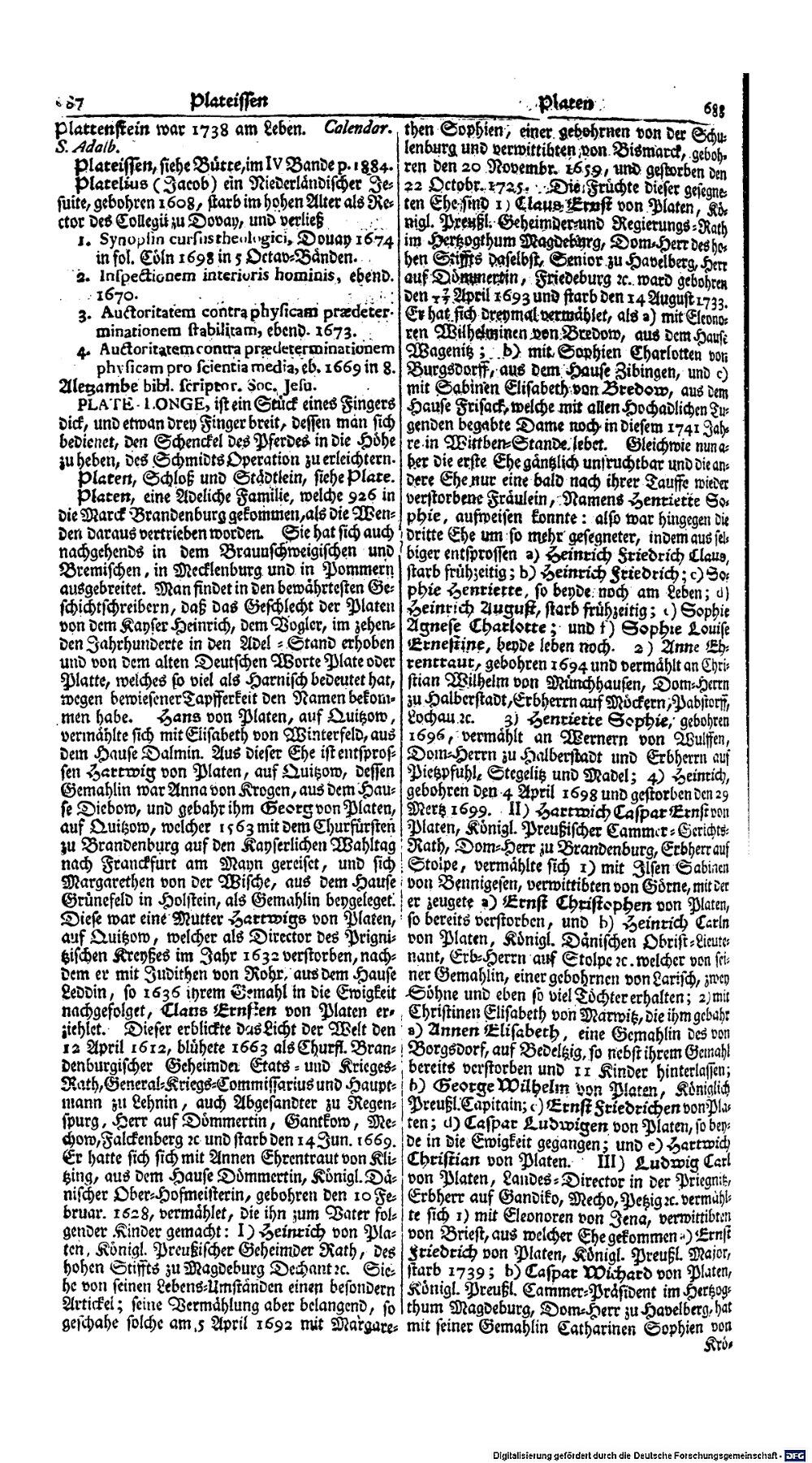 Bd. 28, Seite 0357.