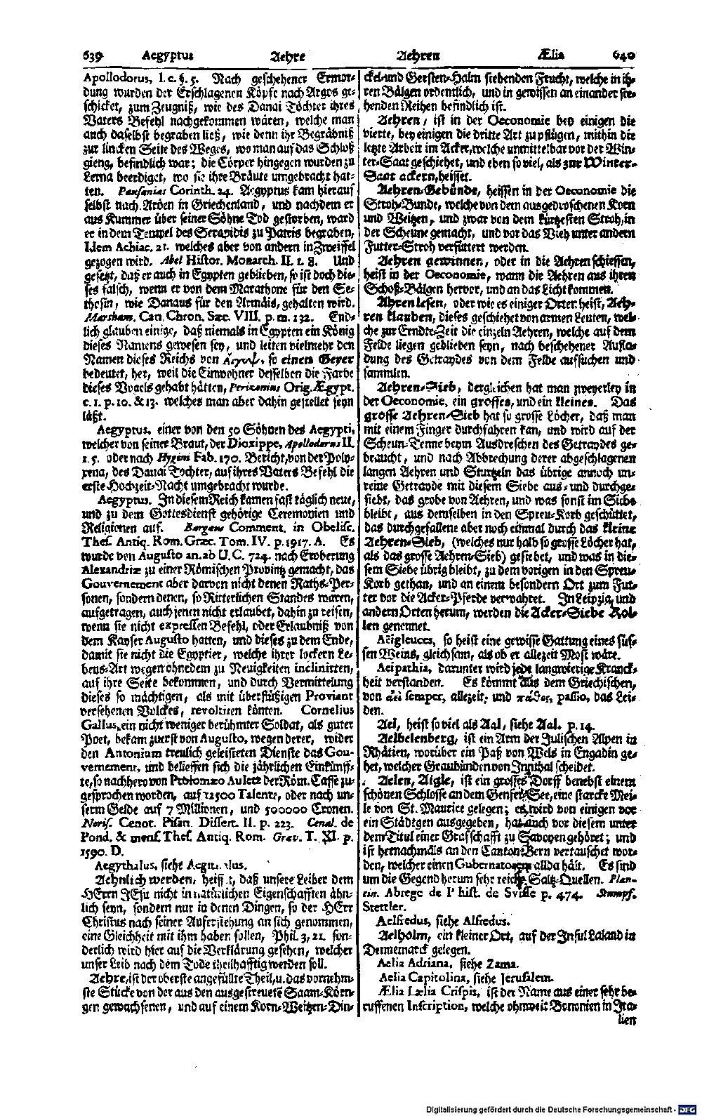 Bd. 01, Seite 0359.