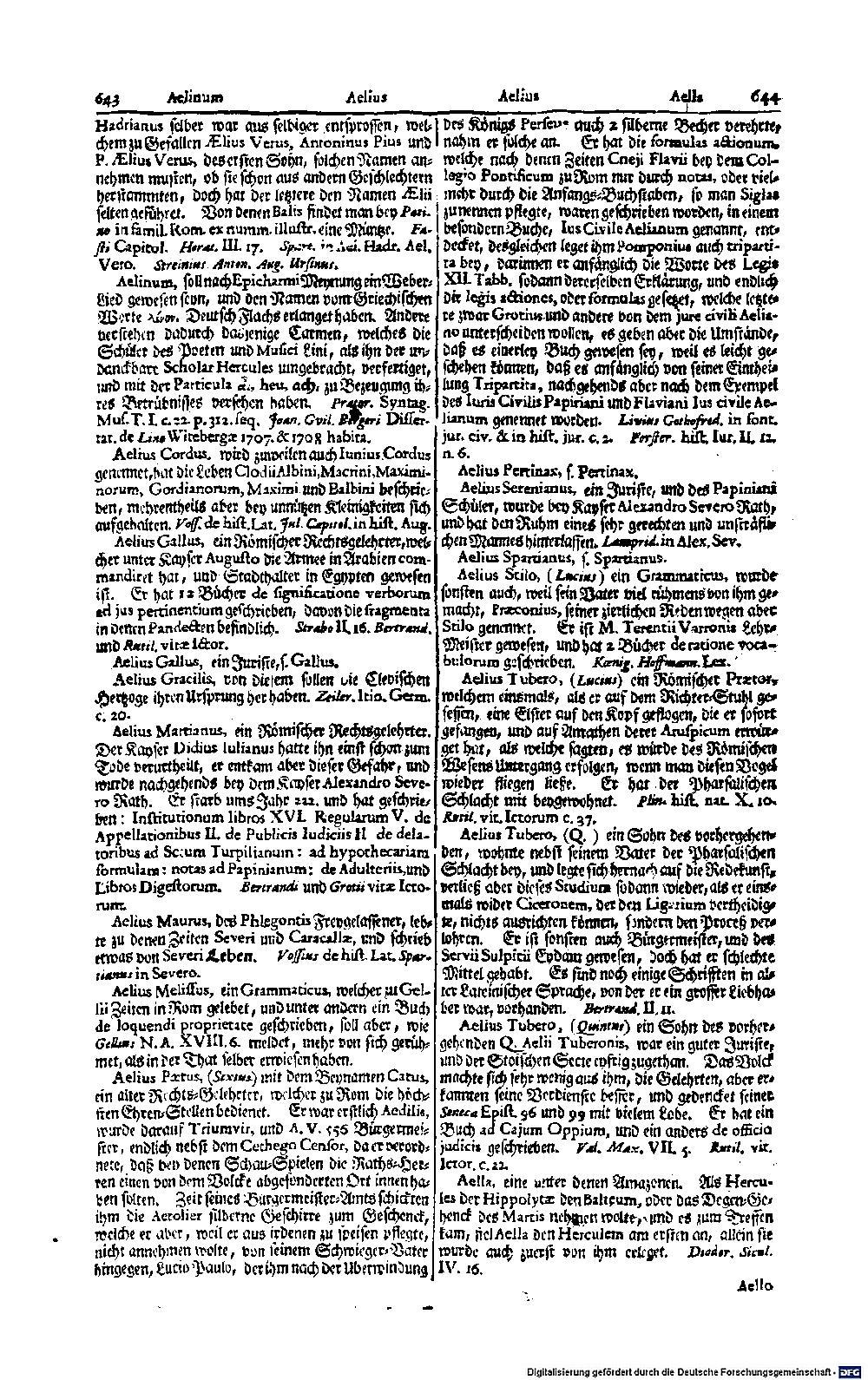 Bd. 01, Seite 0361.
