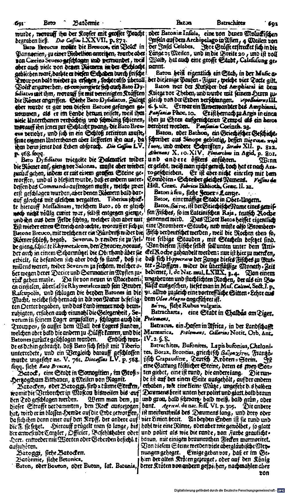 Bd. 3, Seite 0361.