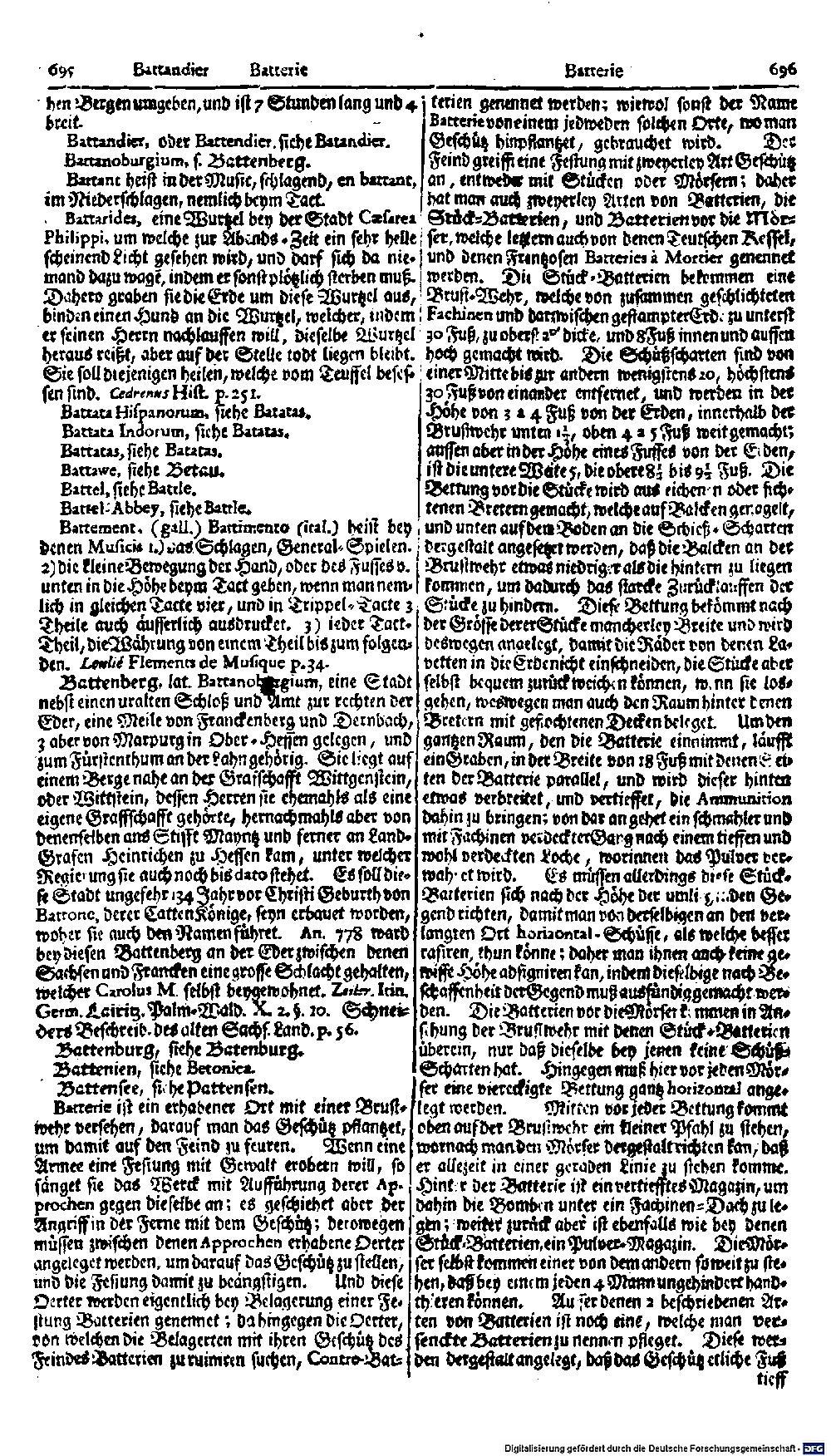Bd. 03, Seite 0363.
