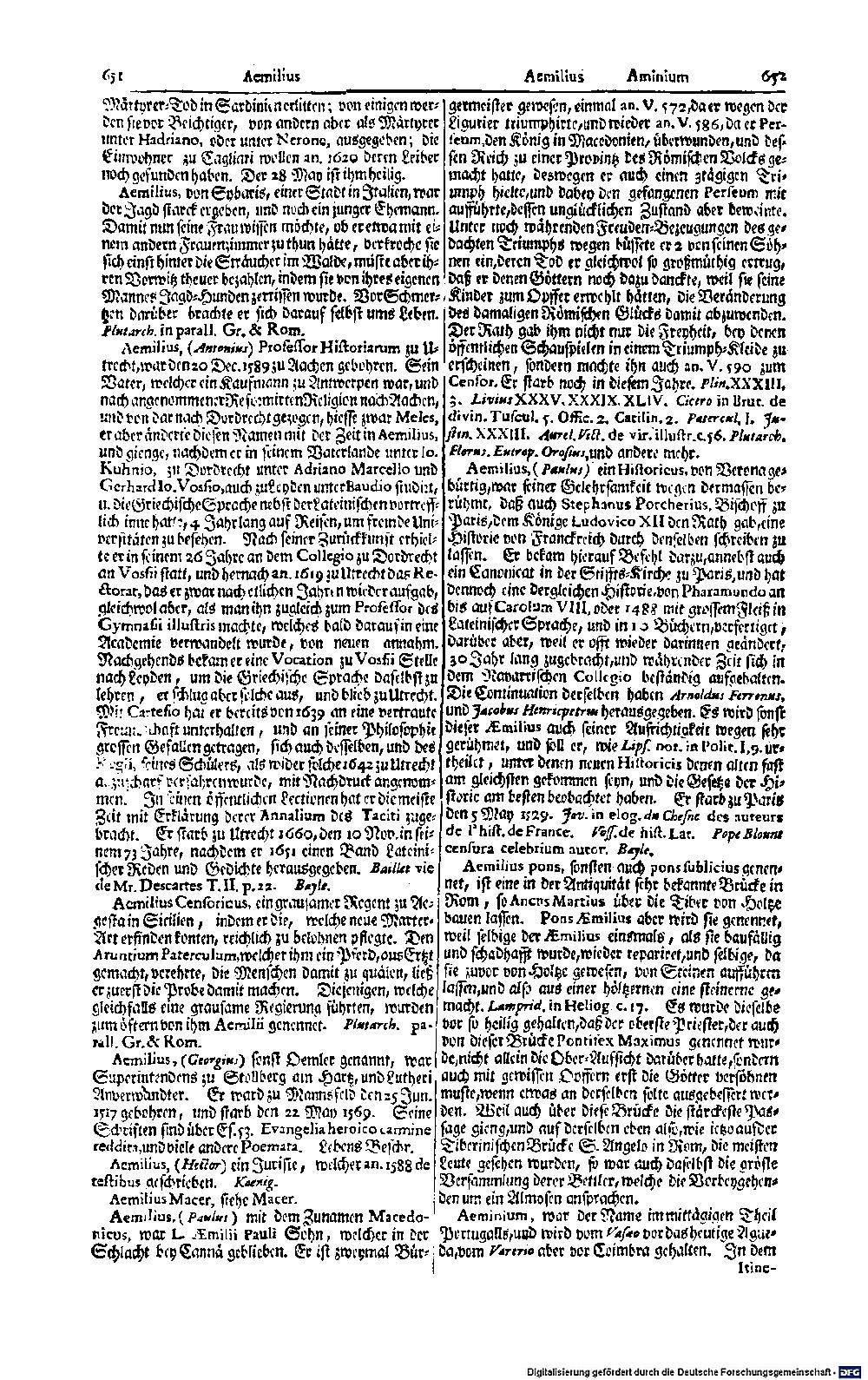 Bd. 01, Seite 0365.
