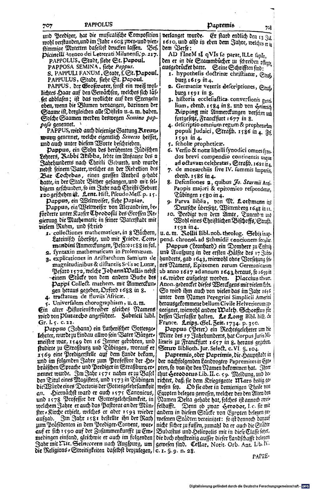 Bd. 26, Seite 0367.