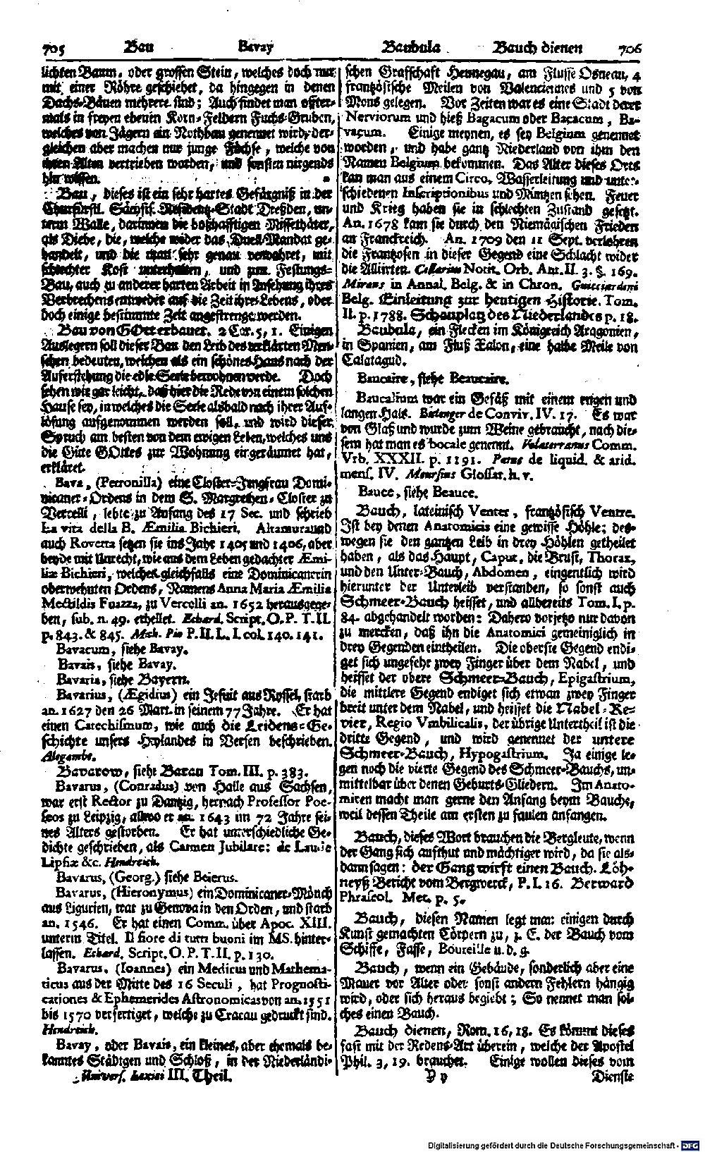 Bd. 3, Seite 0368.