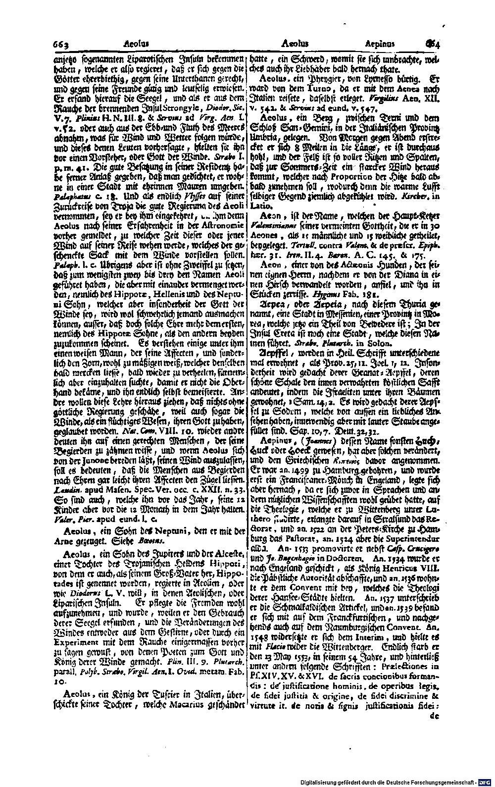 Bd. 01, Seite 0371.