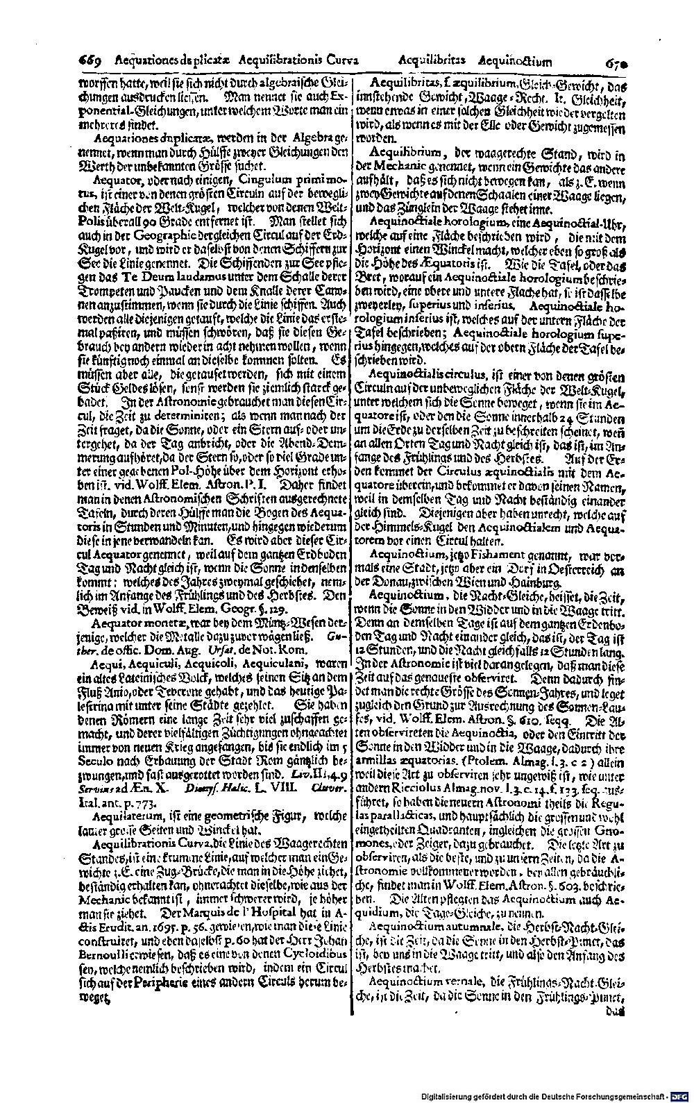 Bd. 01, Seite 0374.