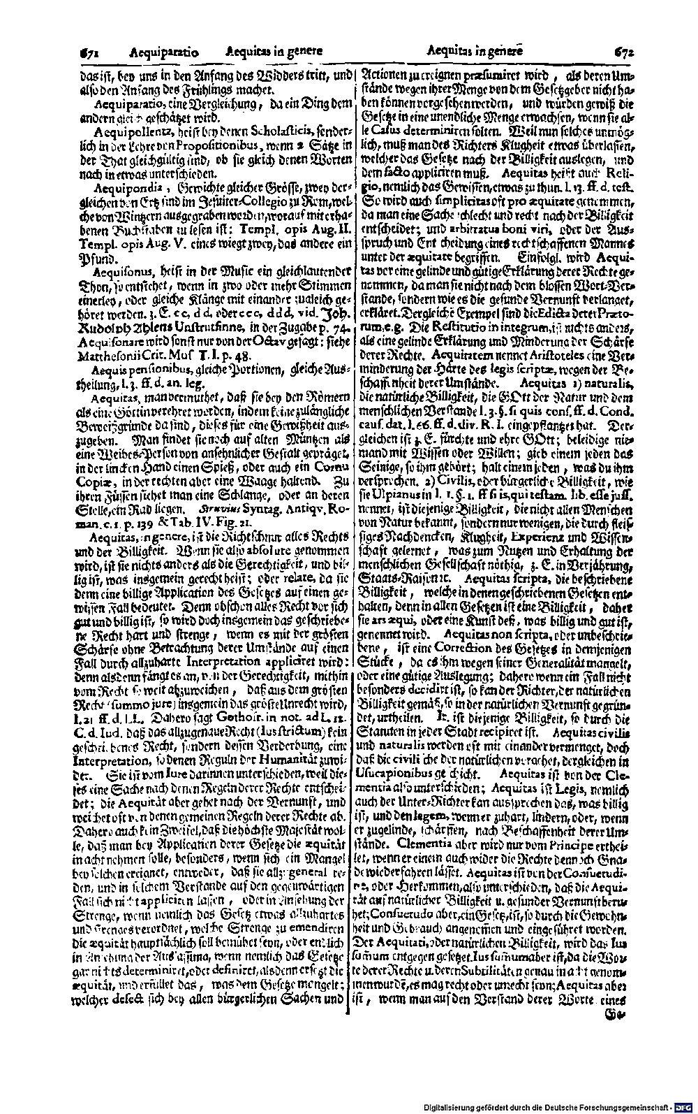 Bd. 01, Seite 0375.