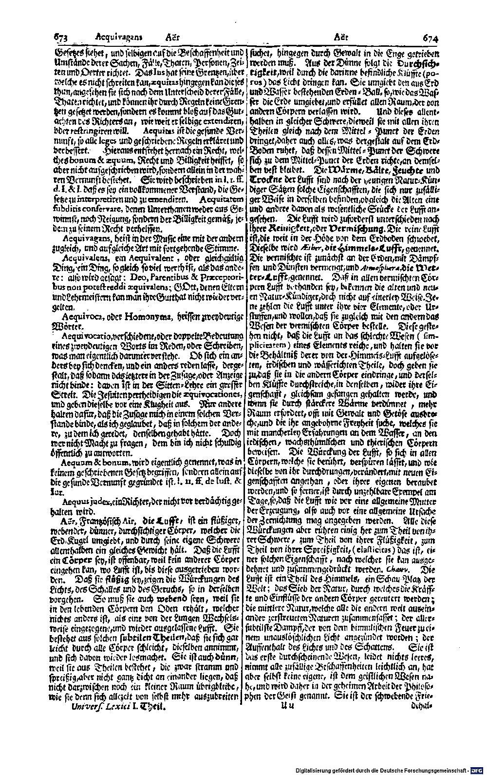 Bd. 01, Seite 0376.