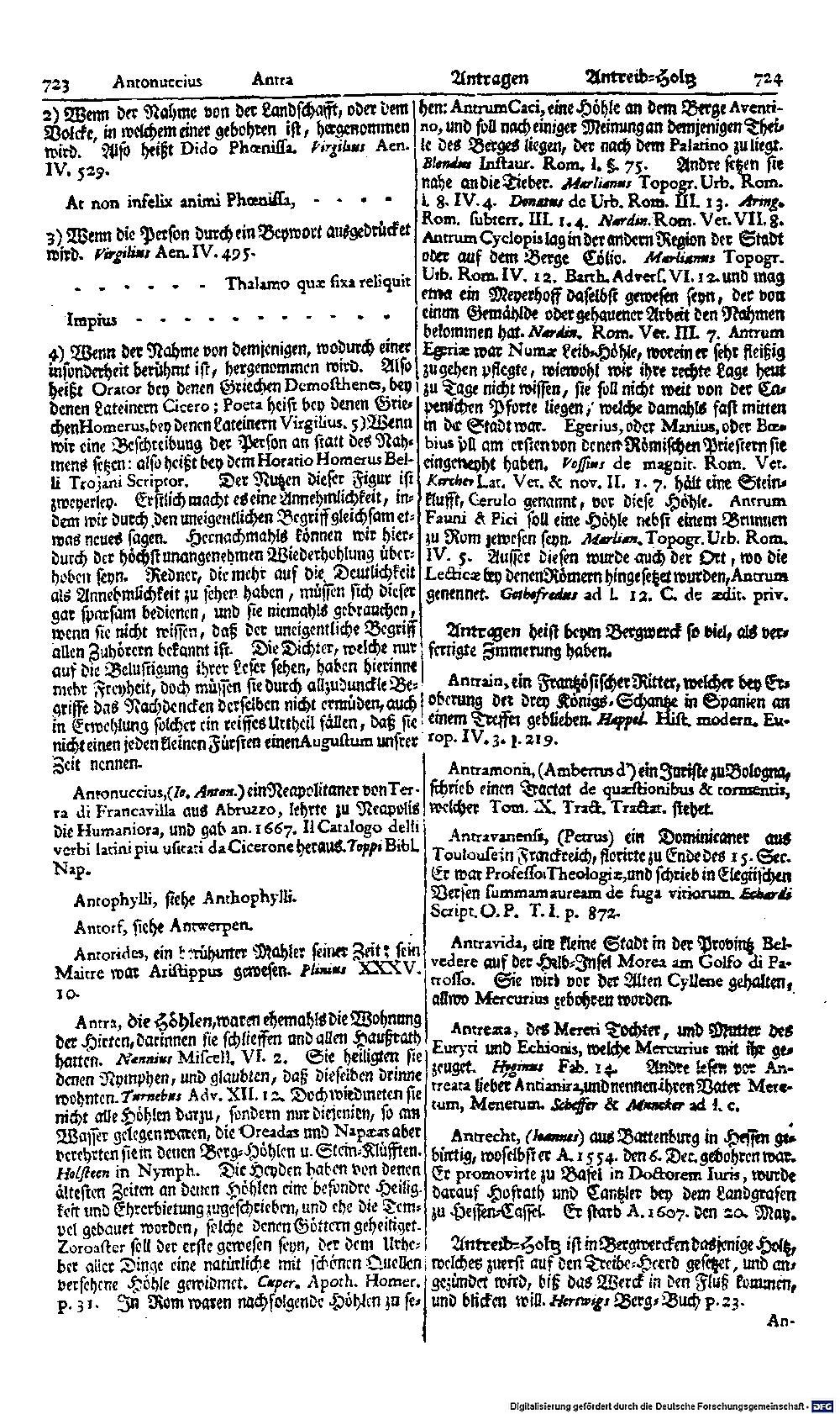 Bd. 02, Seite 0379.