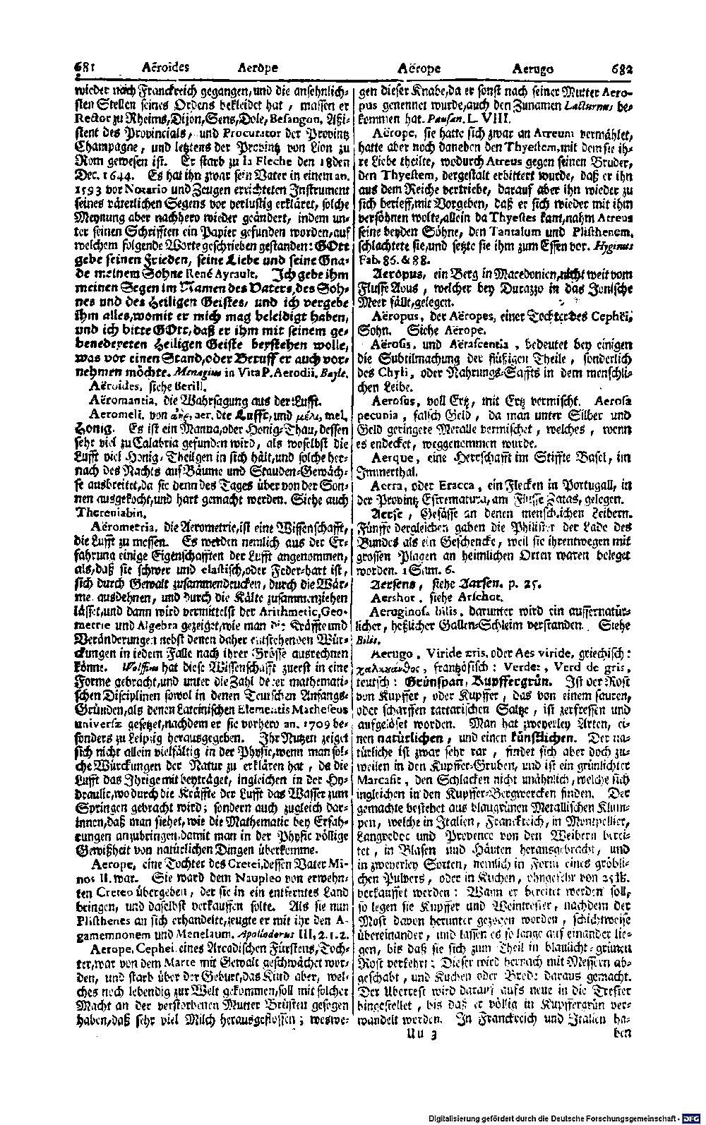 Bd. 01, Seite 0380.