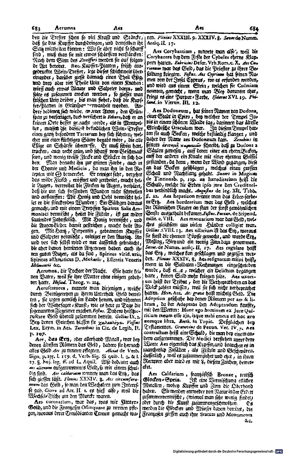 Bd. 01, Seite 0381.