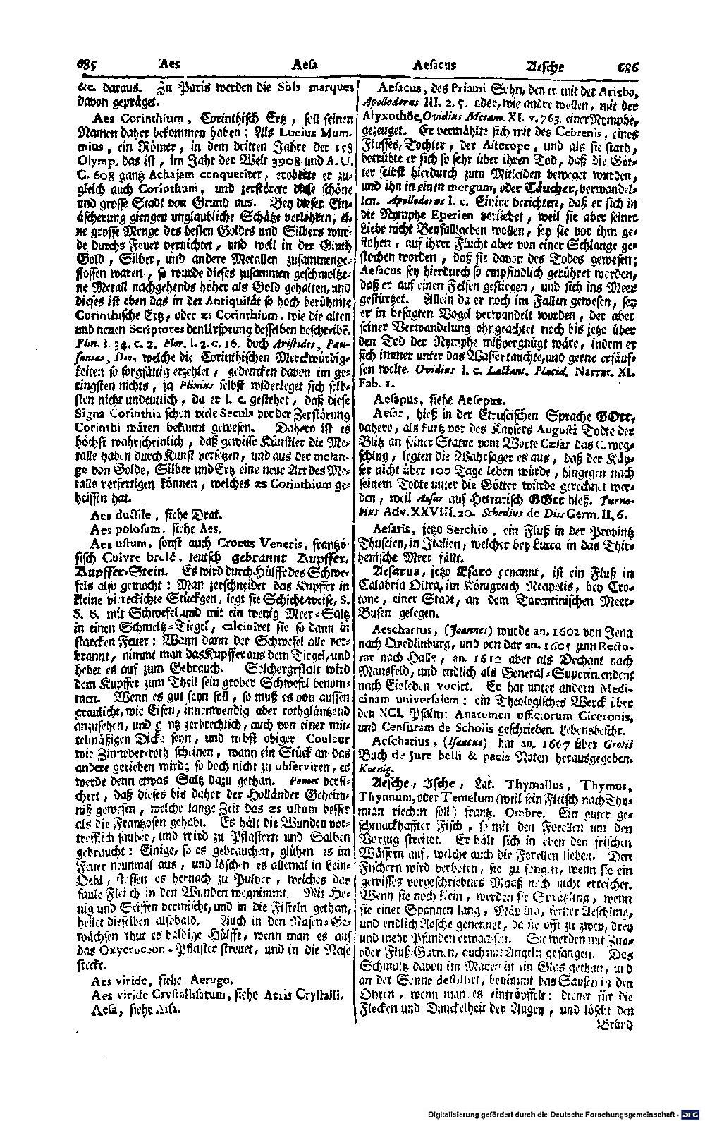 Bd. 01, Seite 0382.