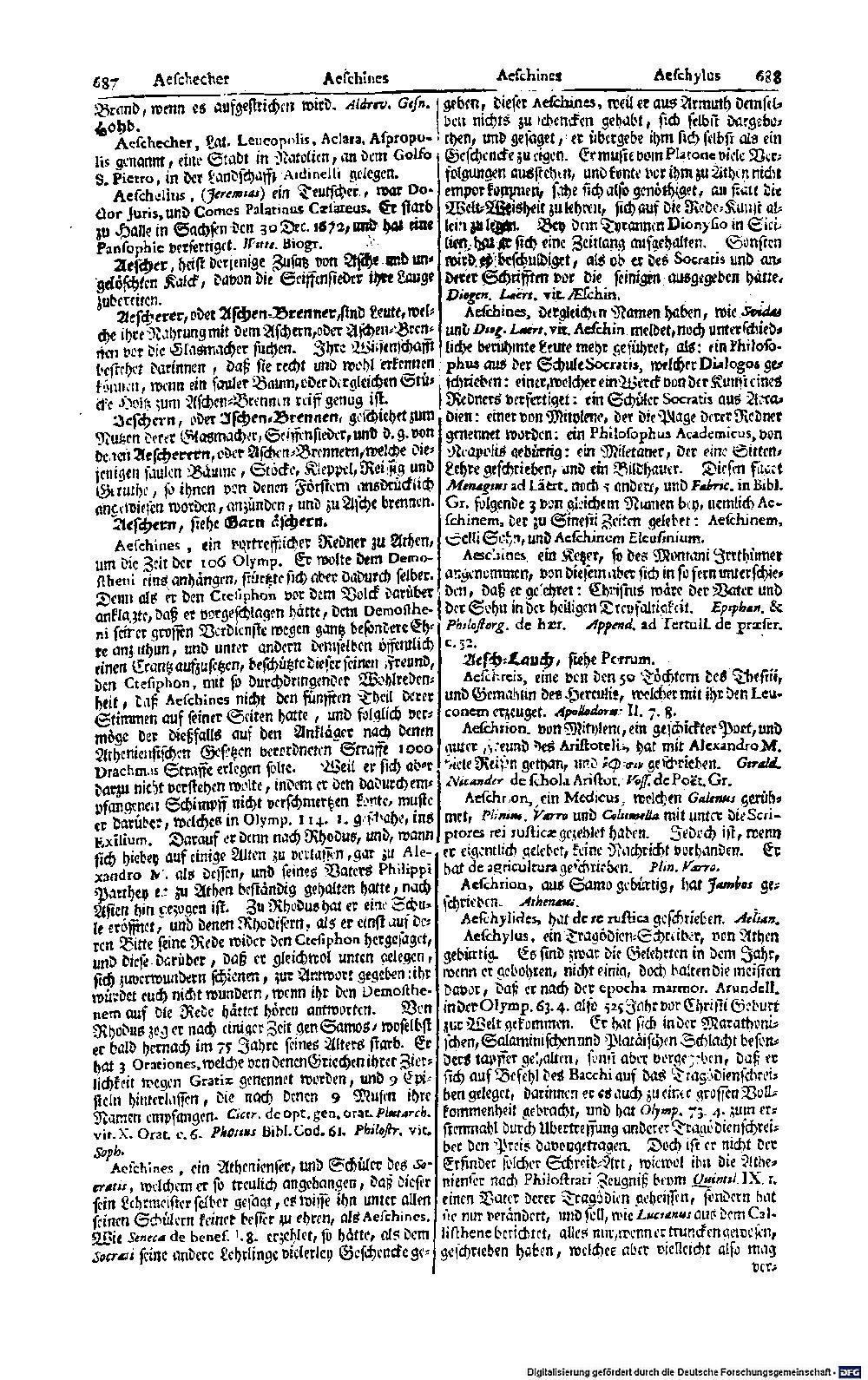 Bd. 01, Seite 0383.