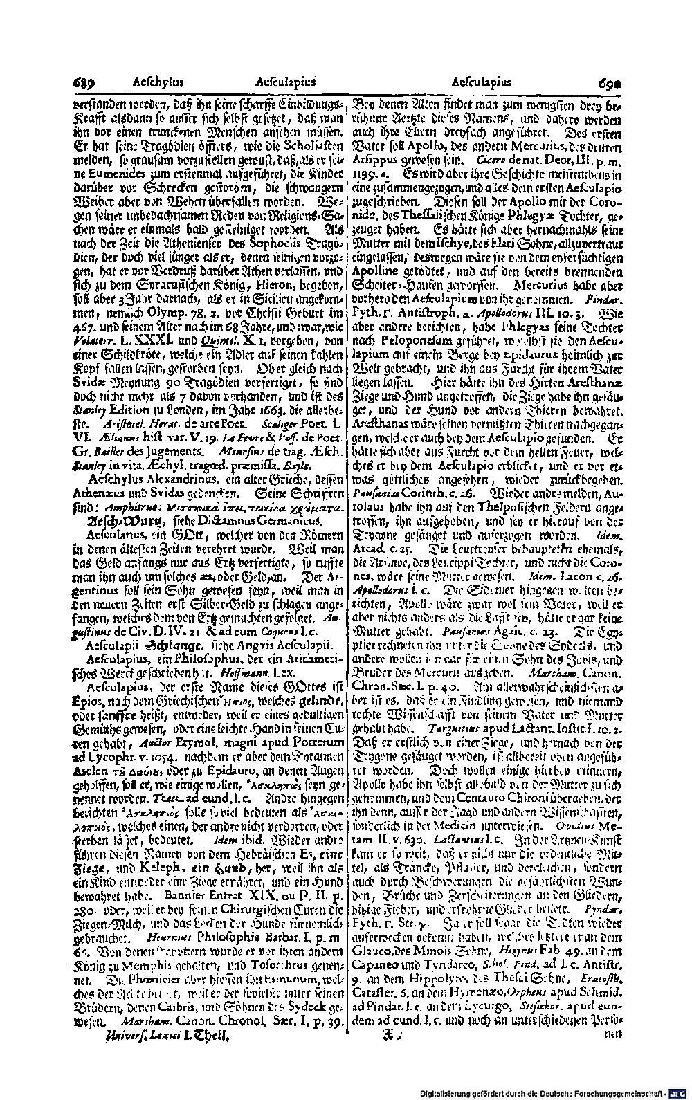 Bd. 01, Seite 0384.