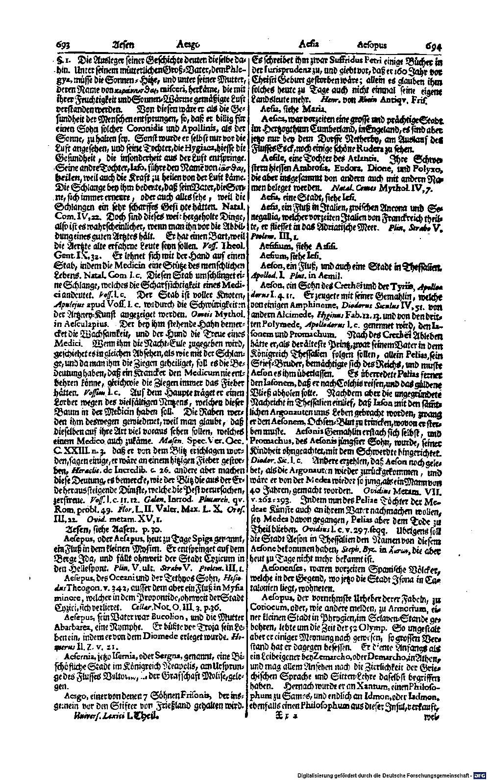 Bd. 01, Seite 0386.